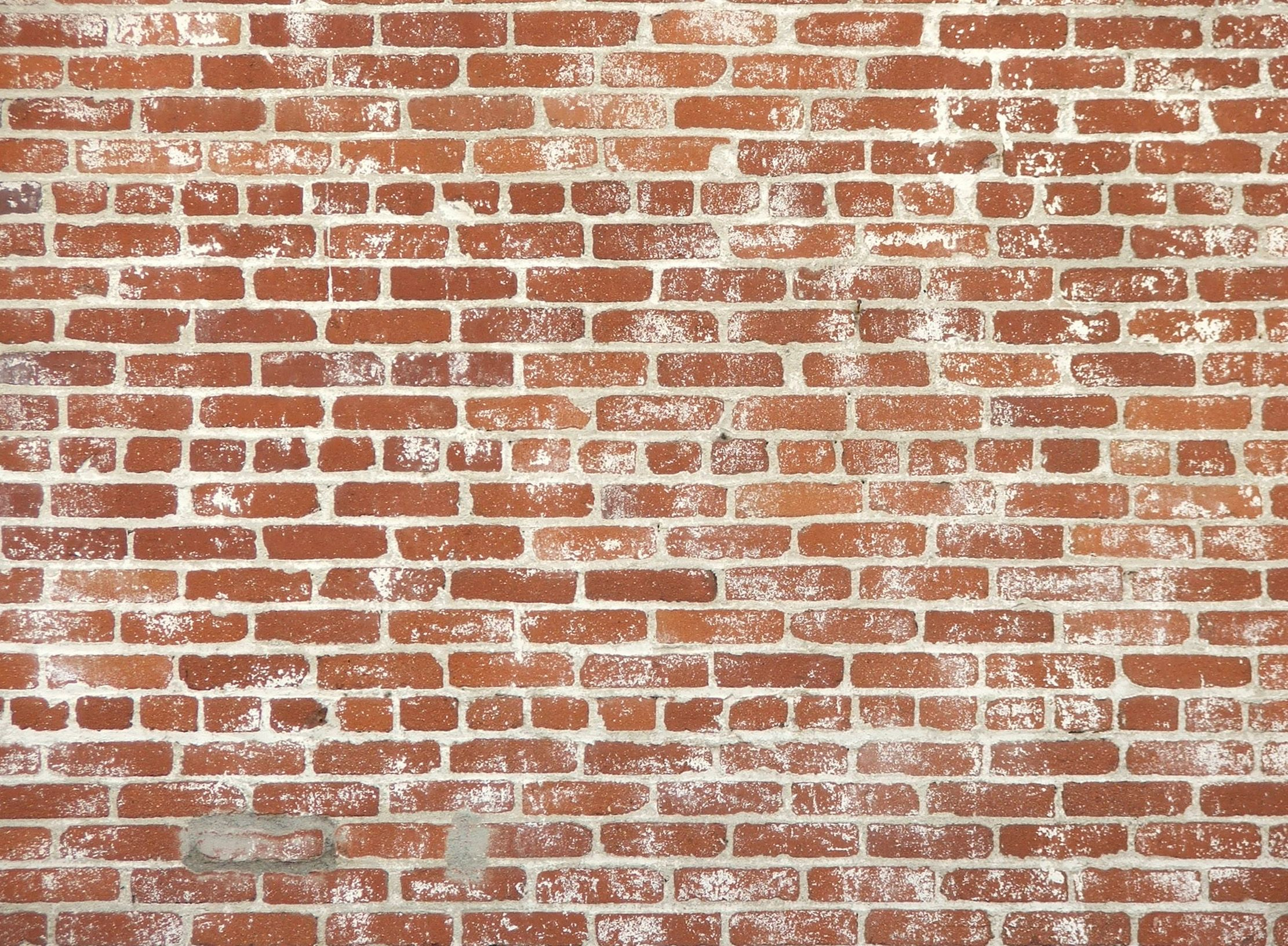 Brick Wall Background Forty-three | Texture and Background ...