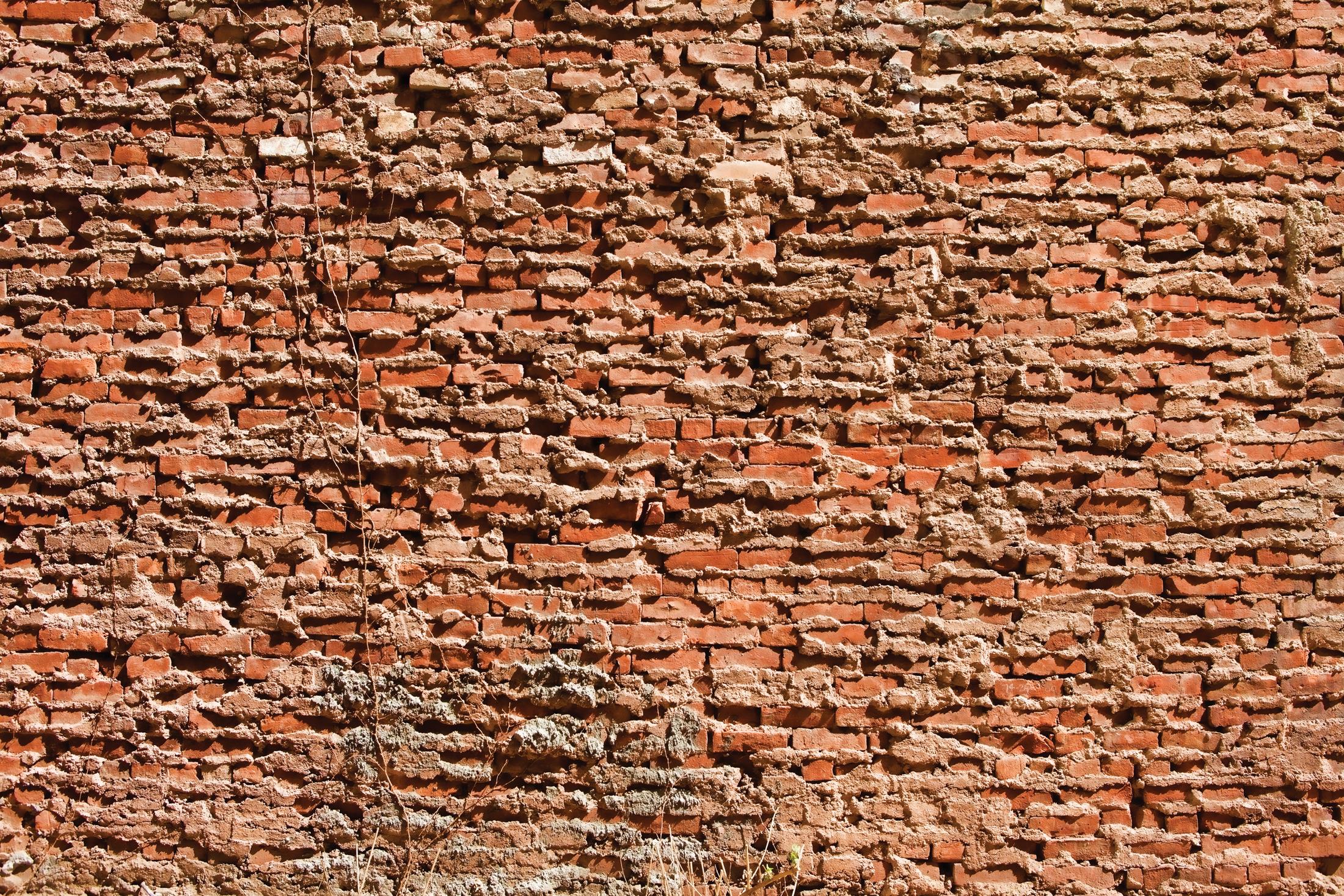 Free Photo Wall Backgrounds Stonewall Revetment