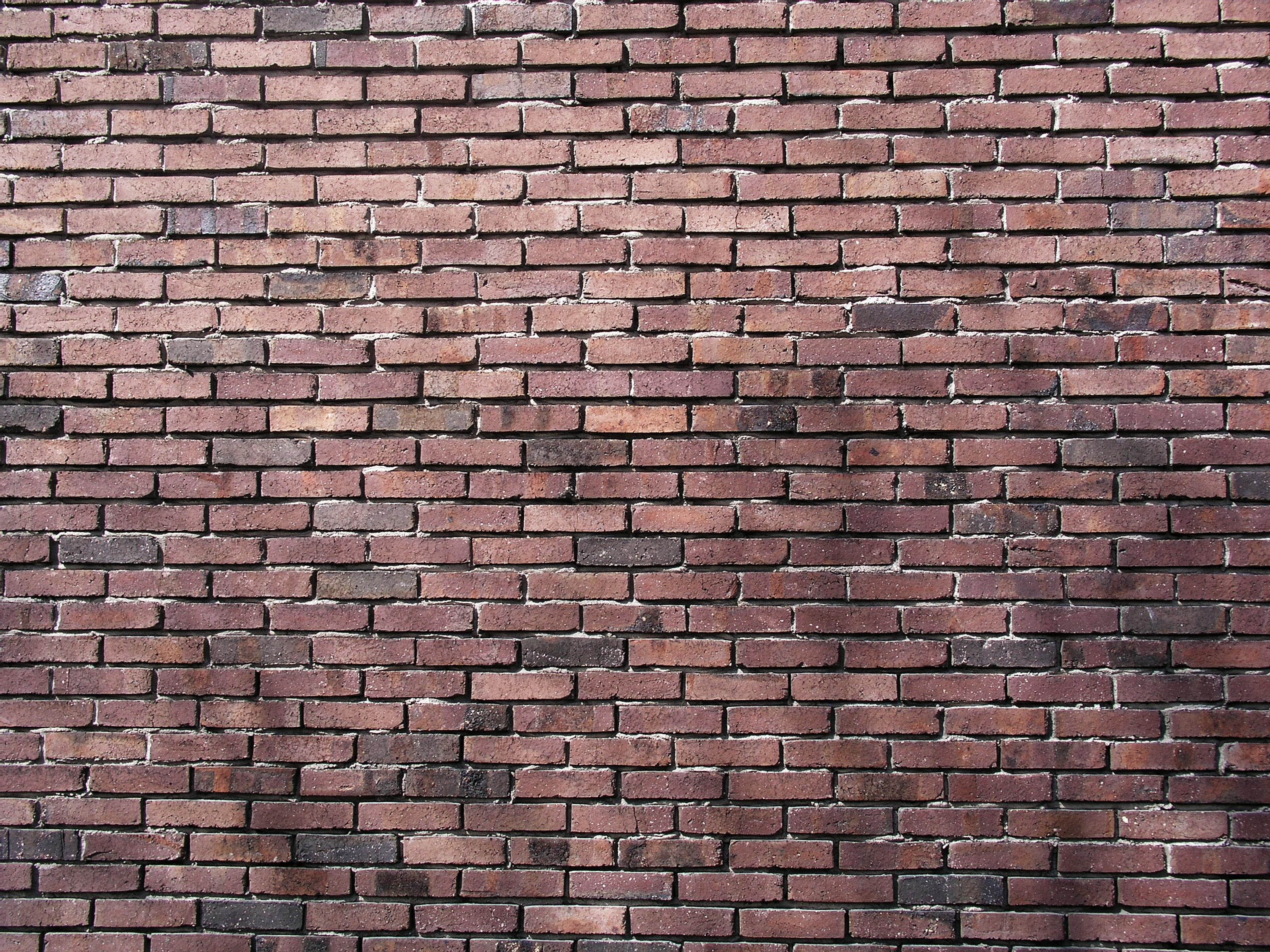File:Soderledskyrkan brick wall.jpg - Wikimedia Commons