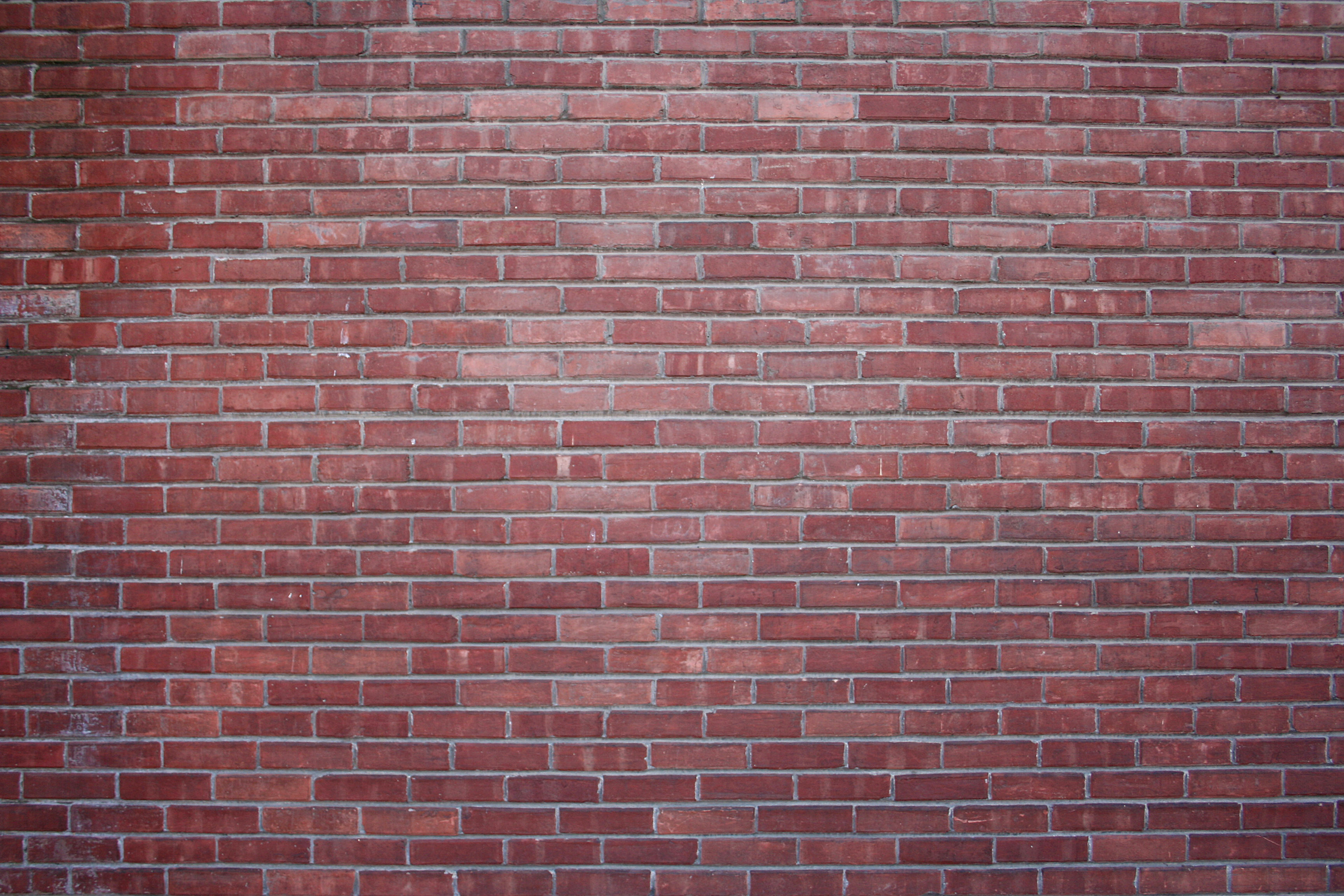 Texturex Red Brick Wall Free Stock Photo Texture - TextureX- Free ...