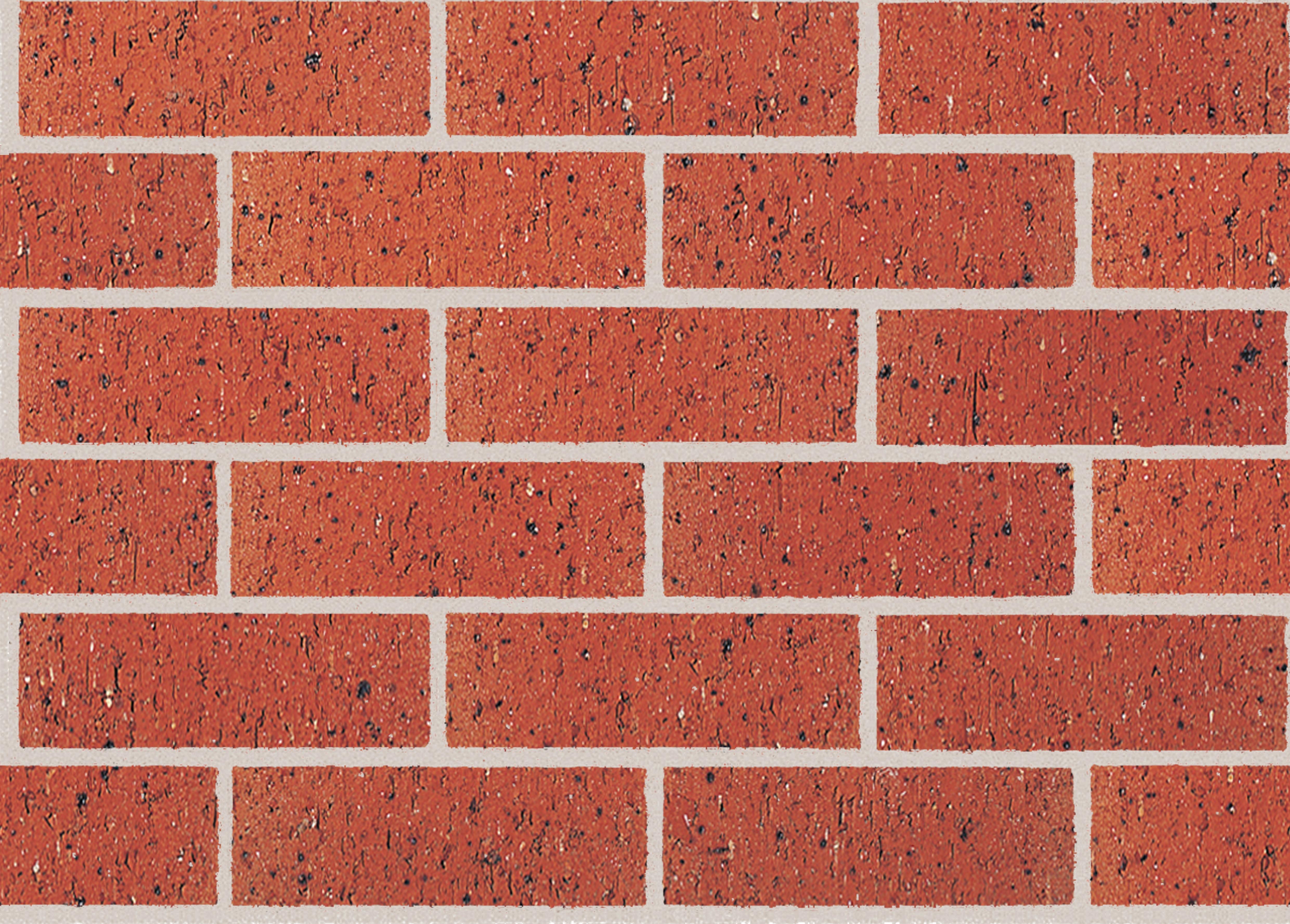 Bricks photo