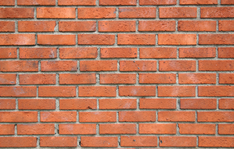 Brick Wall Texture Bricks - DMA Homes | #83030