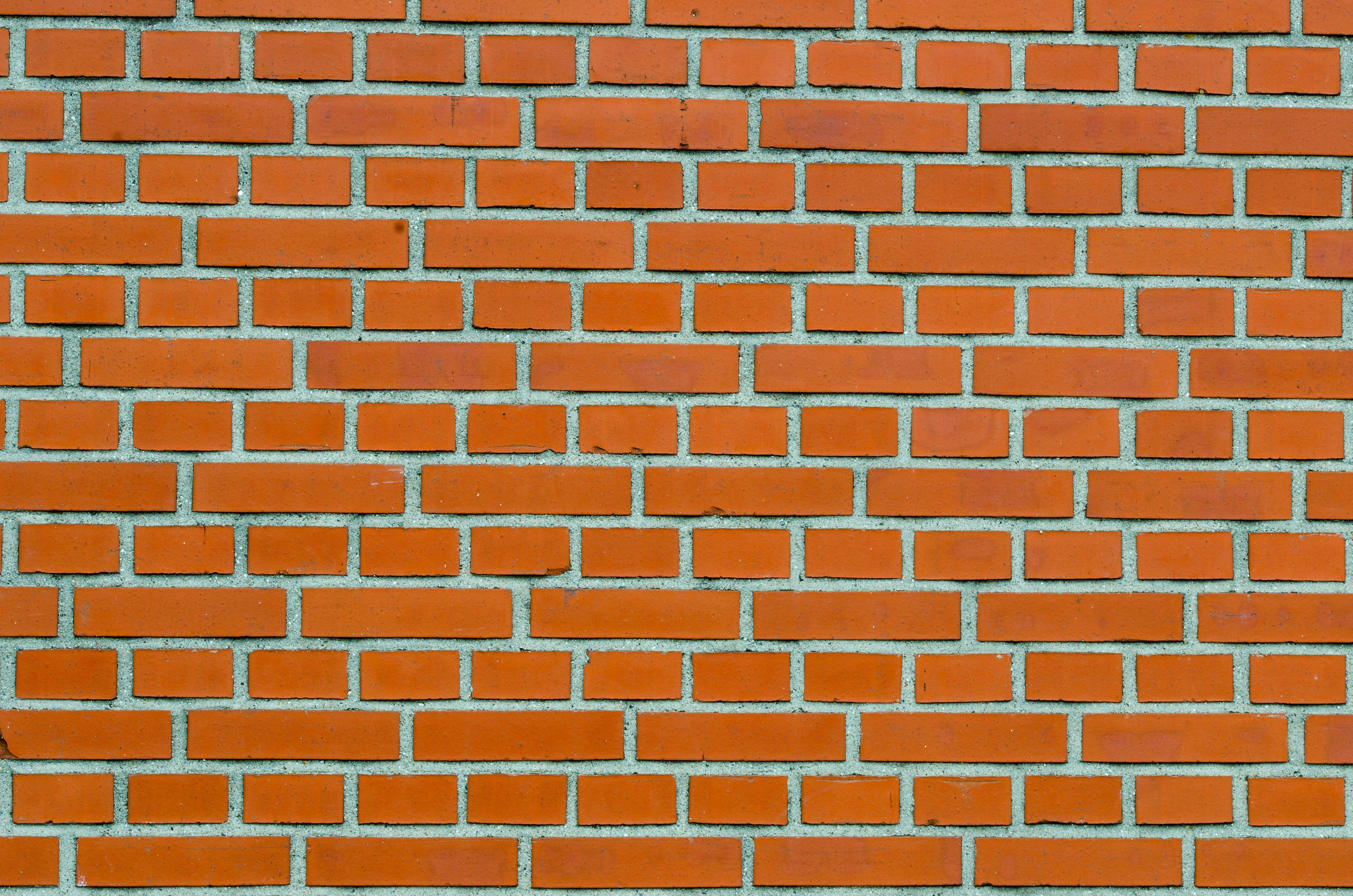 Brick - Tileable Bricks - Texture PlanetTexture Planet