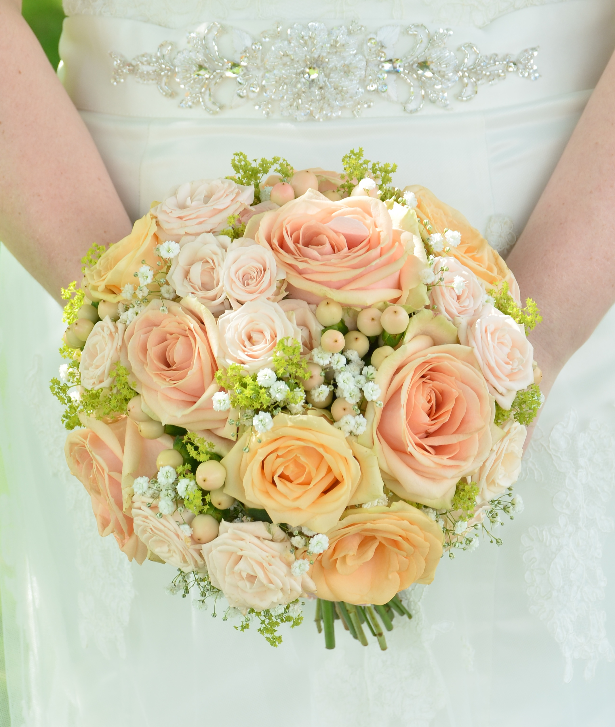 Free photo: Bridal bouquet - Wedding, Flowers, Bride - Free Download ...