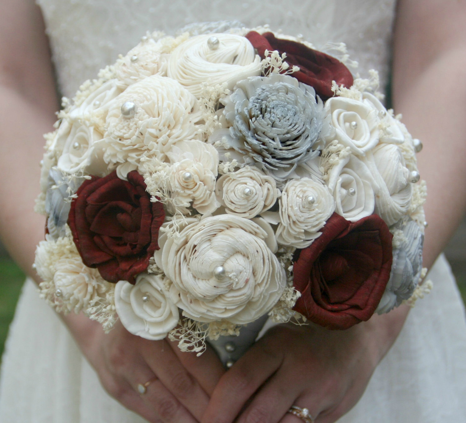 Free photo bridal bouquet nature roses wedding free download bridal bouquet izmirmasajfo