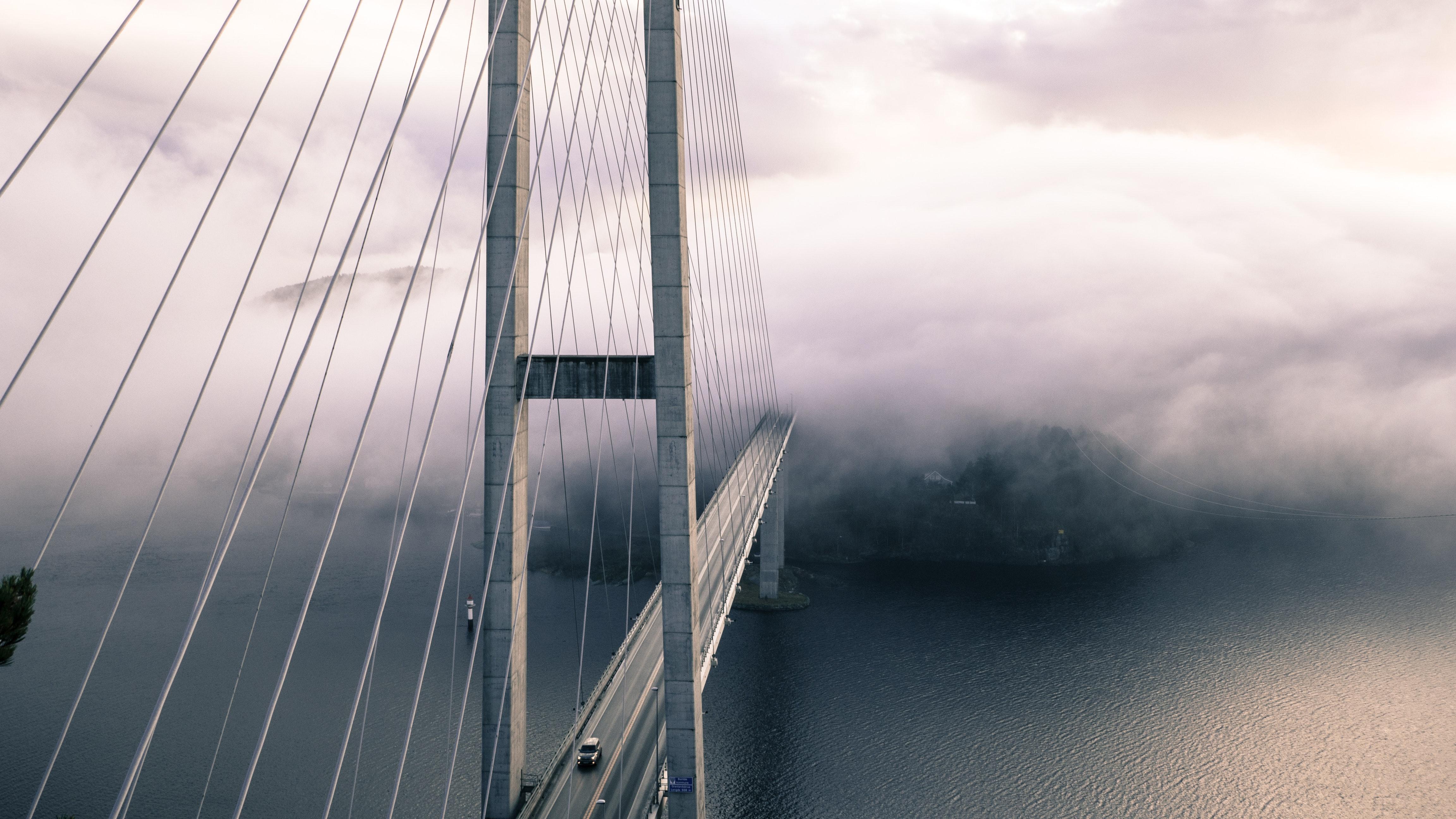 Free stock photos of bridge · Pexels