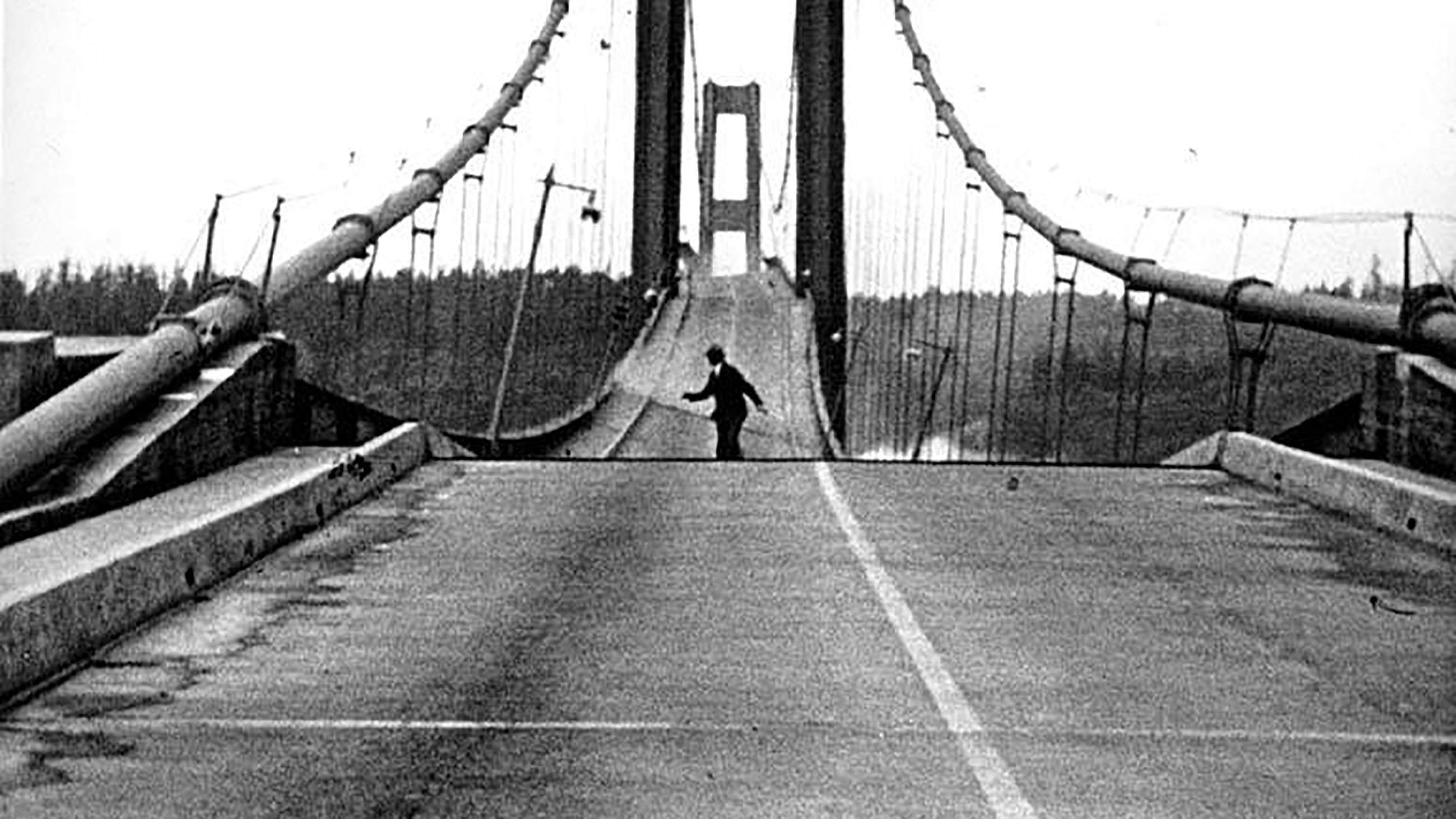 Before You Cross That Bridge: Did the Engineer Learn Ethics?