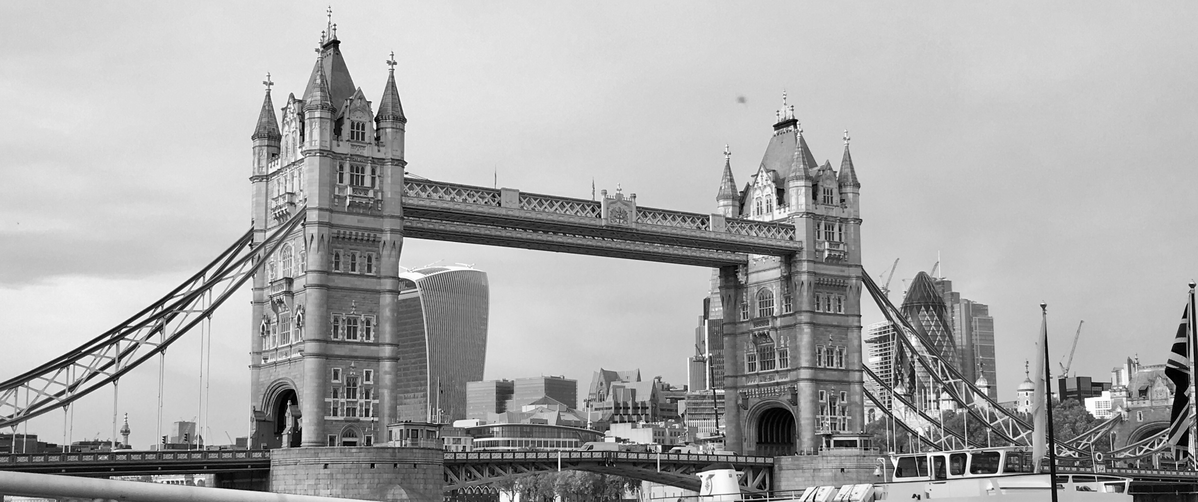 London Tower Bridge | Citibase