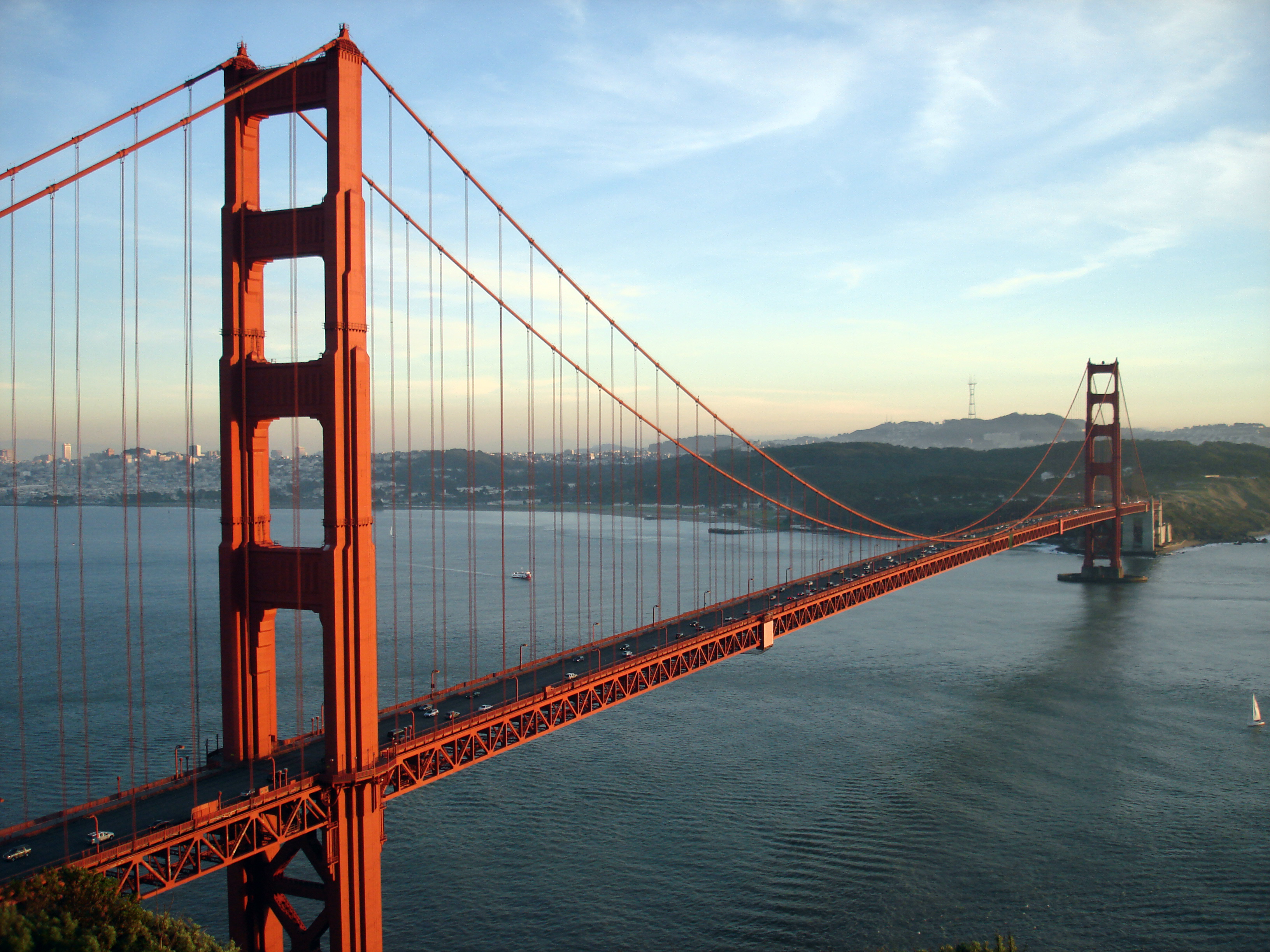 File:GoldenGateBridge-001.jpg - Wikipedia