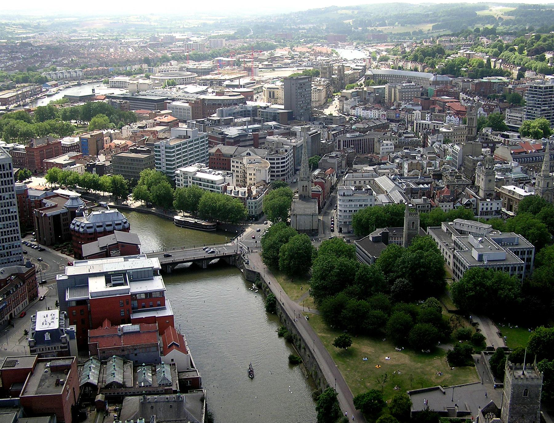 File:River.avon.from.balloon.bristol.arp.jpg - Wikimedia Commons