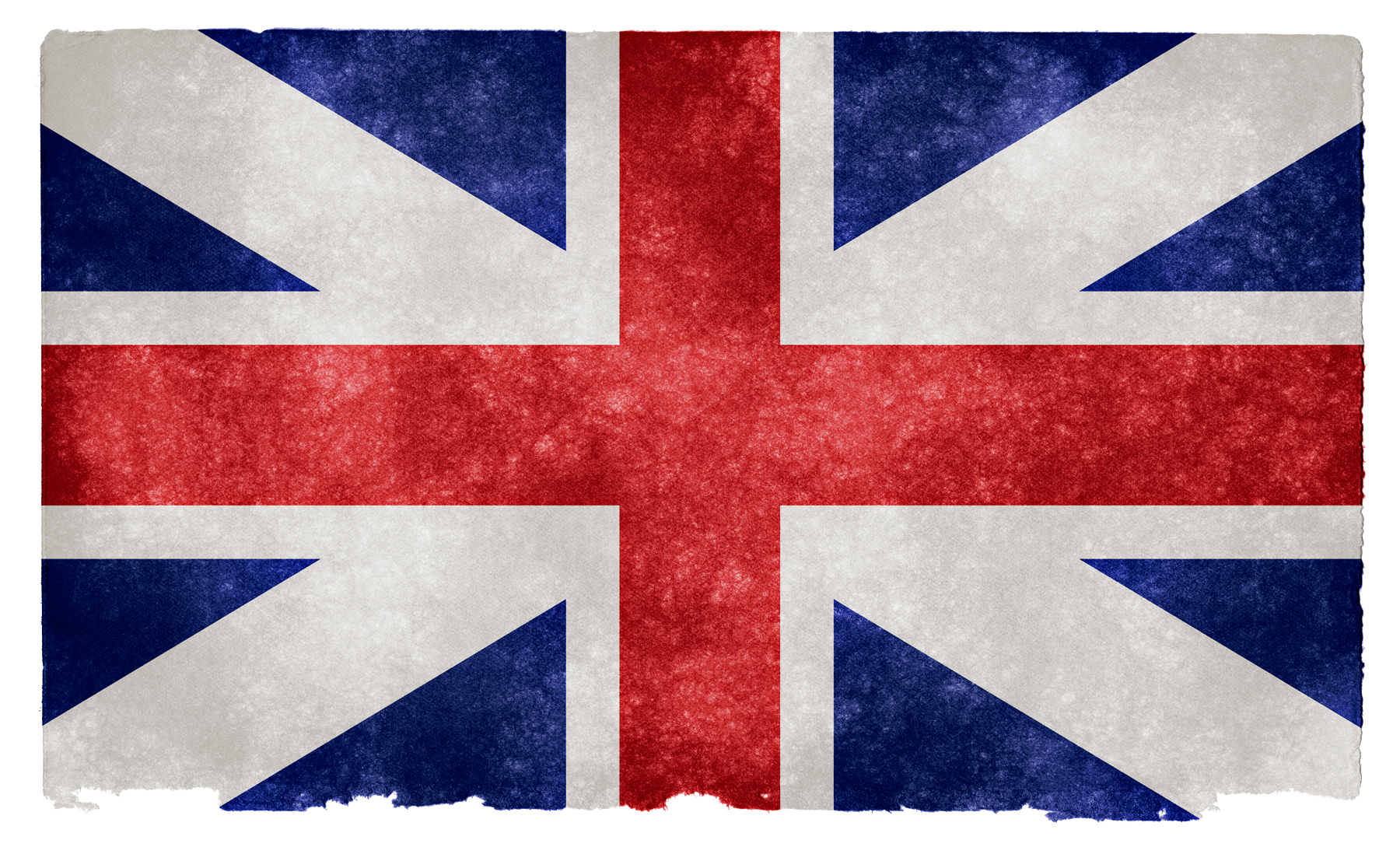 British Union Grunge Flag, Aged, Resource, Jack, Kingdom, HQ Photo
