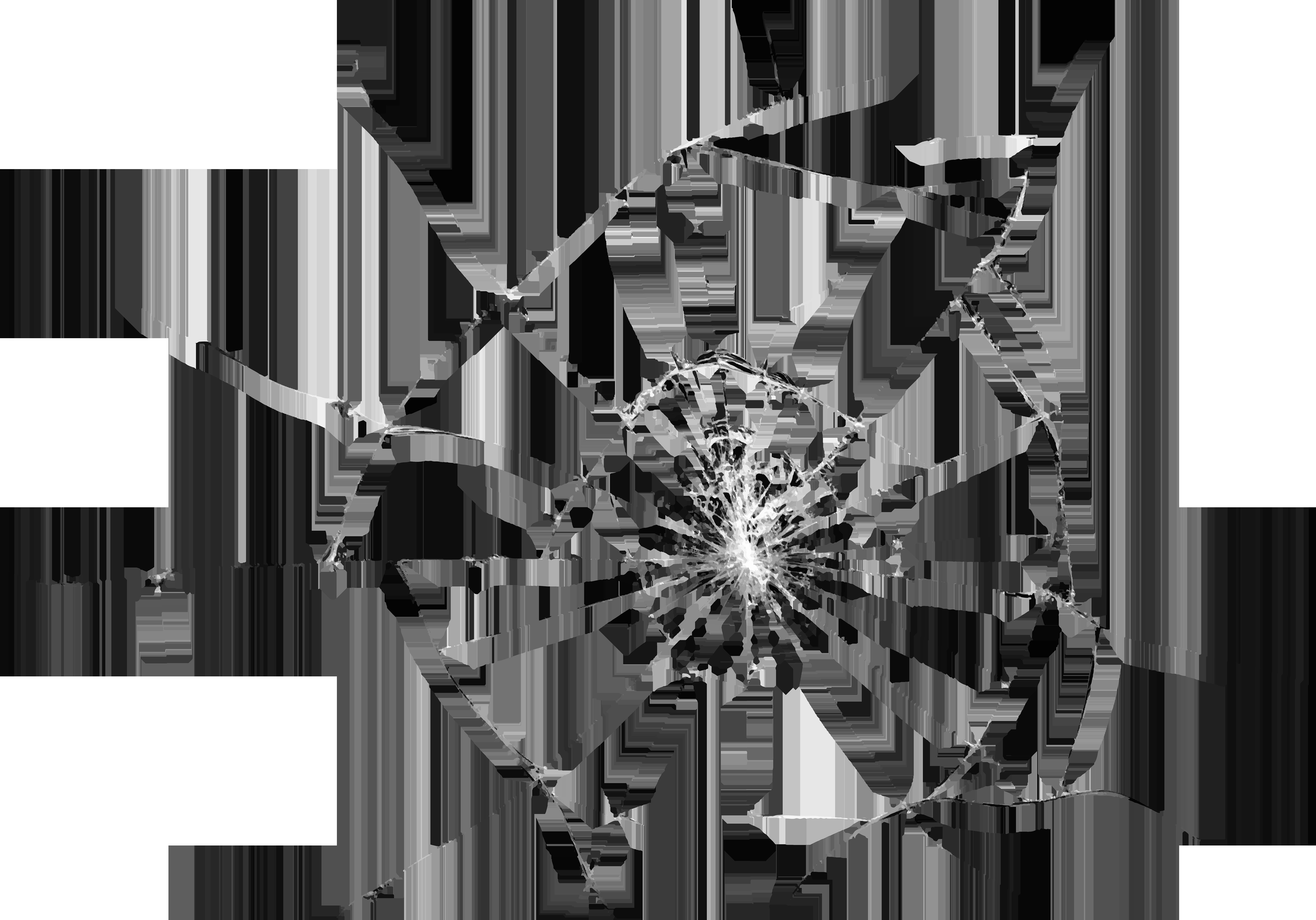 Free photo: Broken glass - Broken, Glass, Shattered - Free ...