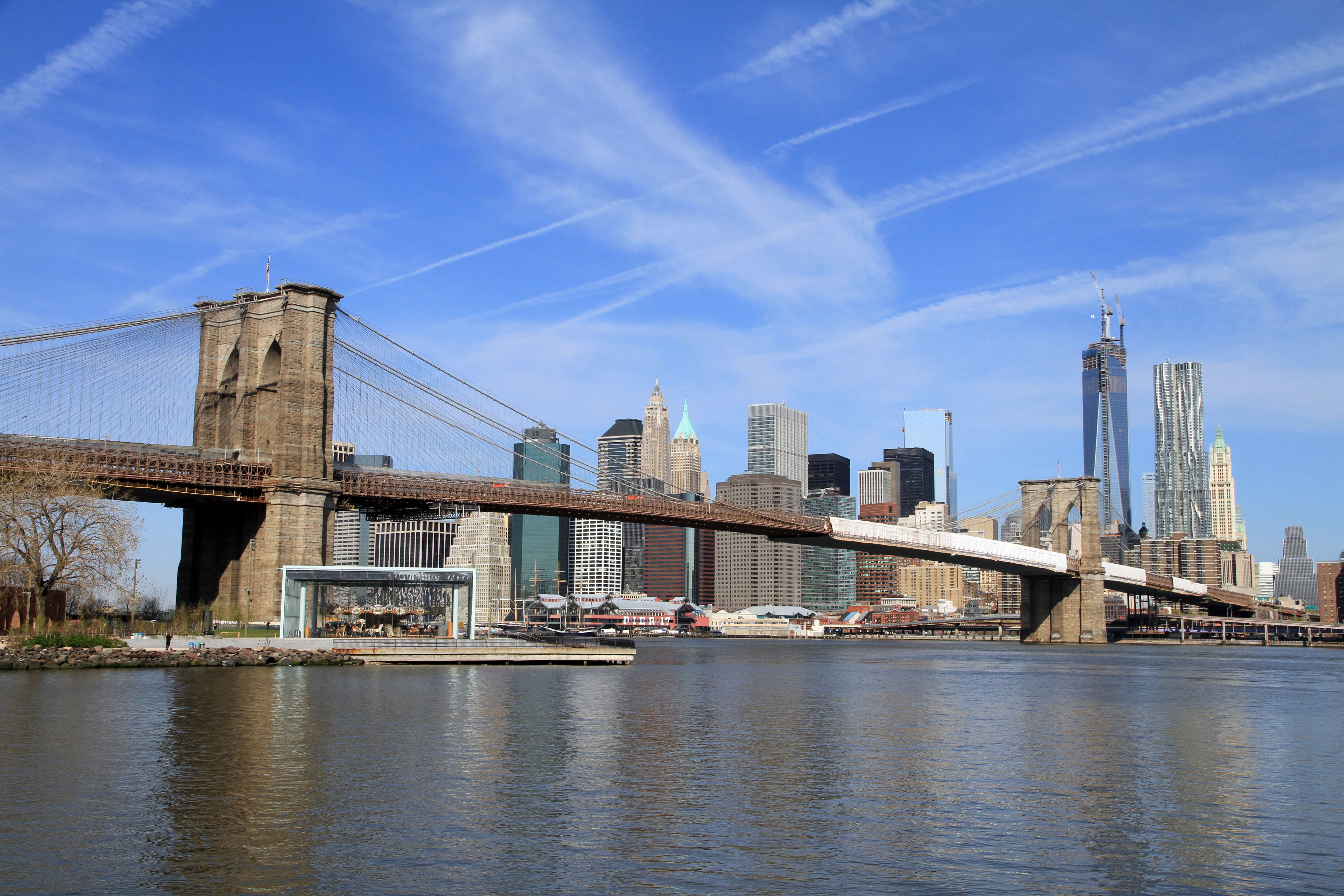 File:USA-NYC-Brooklyn Bridge.jpg - Wikimedia Commons