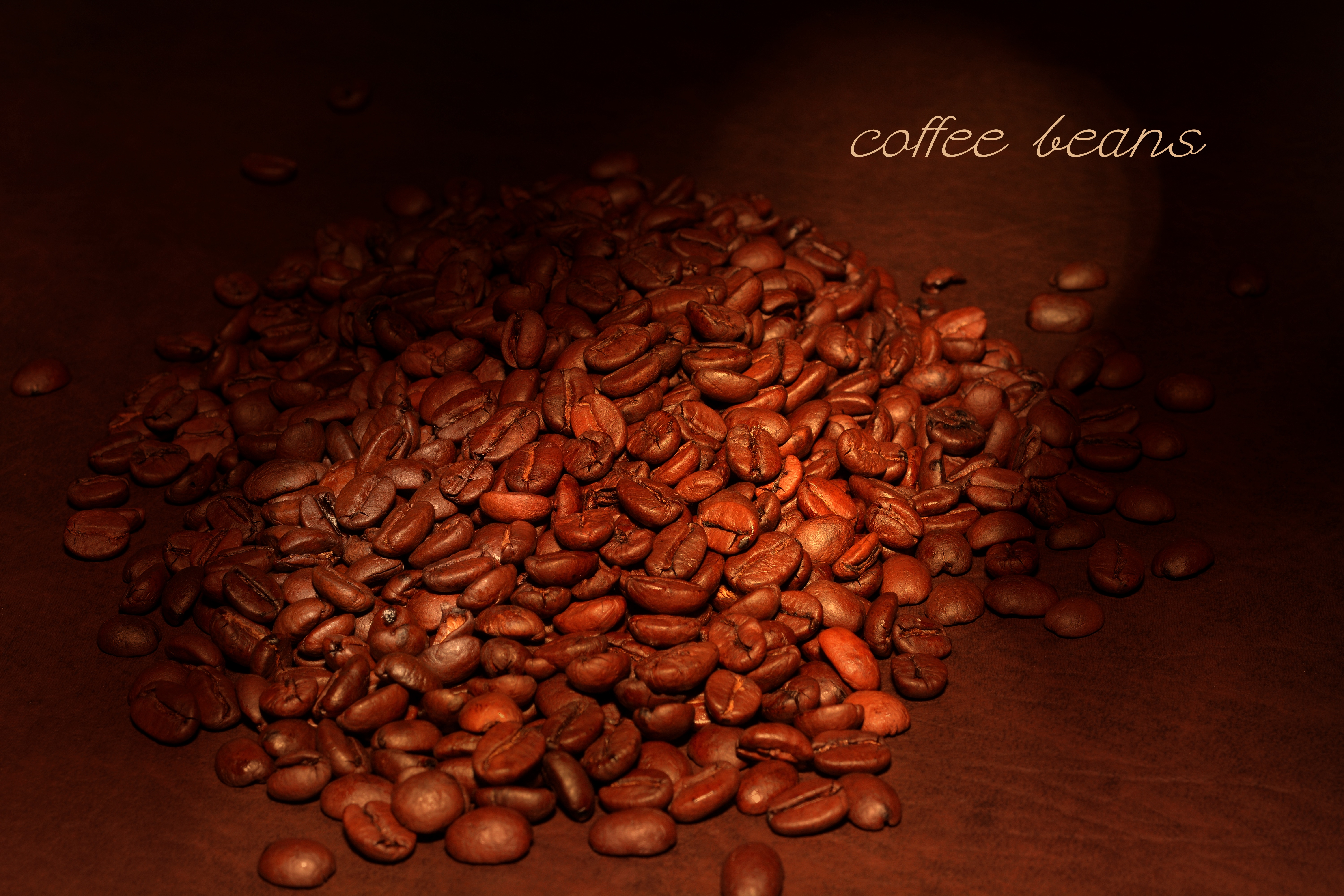 Brown, Beans, Coffee, Coffee pictures, Nature, HQ Photo
