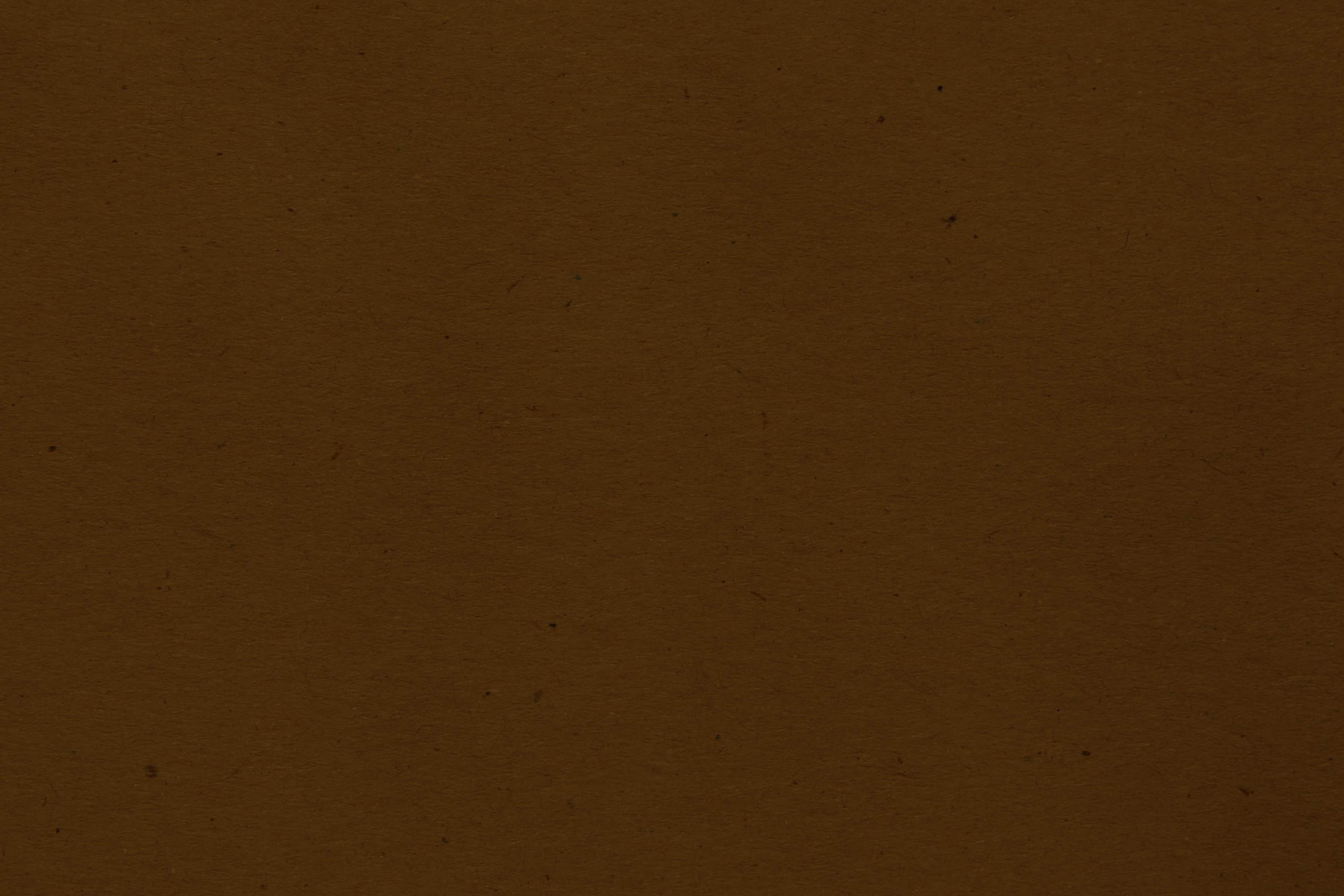 Brown Paper Texture with Flecks Picture | Free Photograph | Photos ...