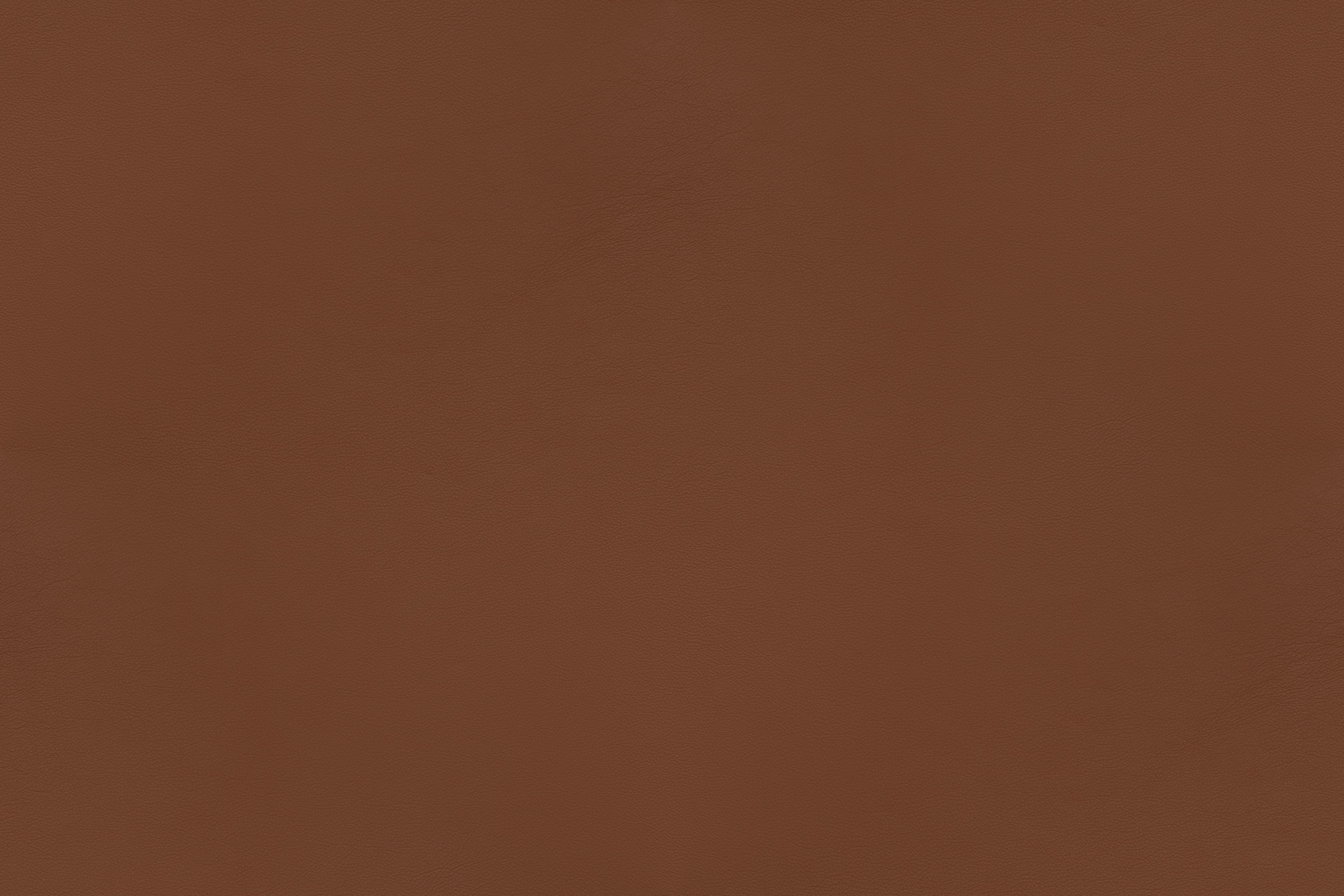 Dino Hristopoulos: Brown High Quality Wallpaper #737811