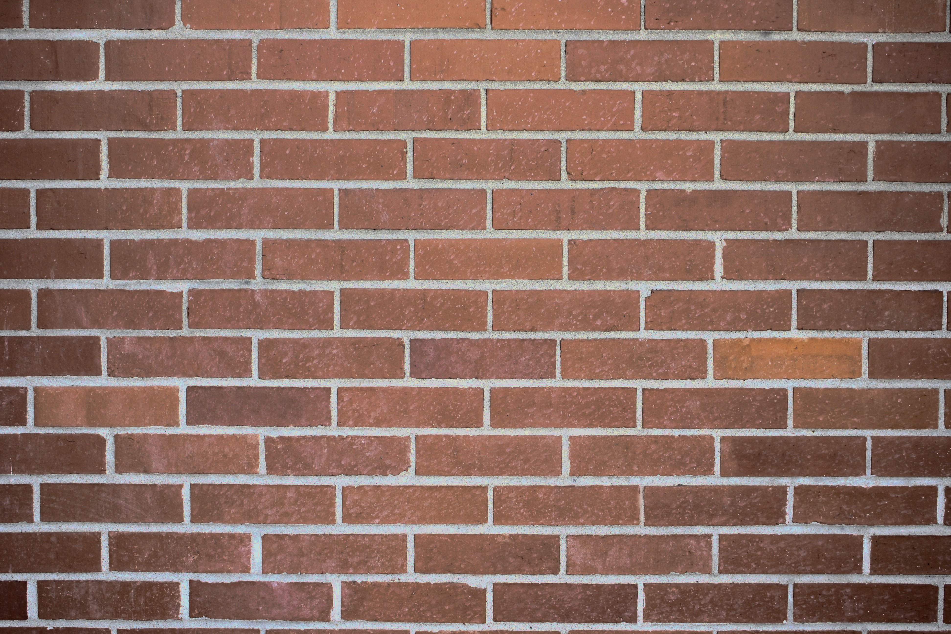 Brown Brick Wall Texture Picture | Free Photograph | Photos Public ...