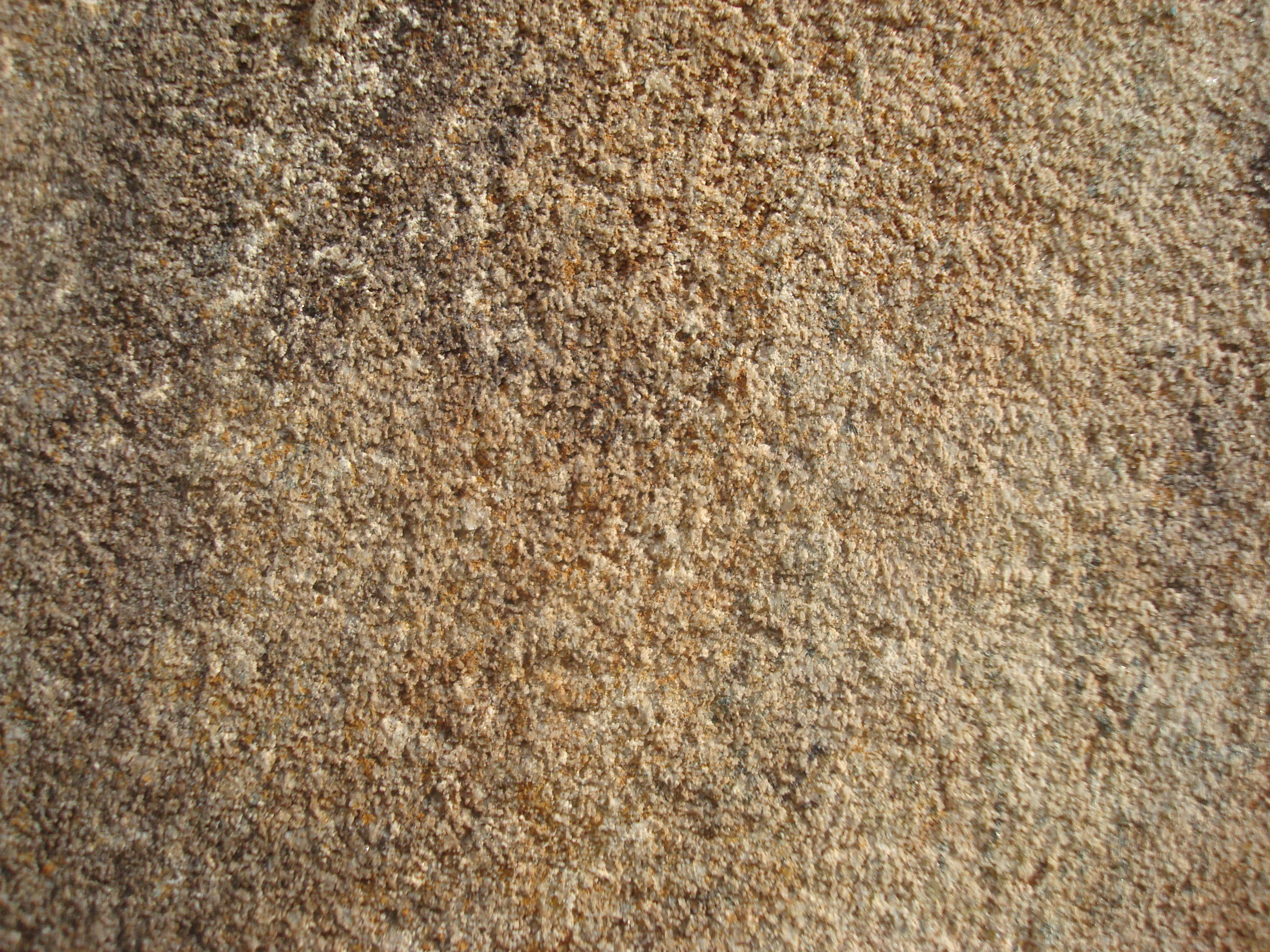 Brown concrete wall texture, Texture, Textured, Wall, Stone, HQ Photo