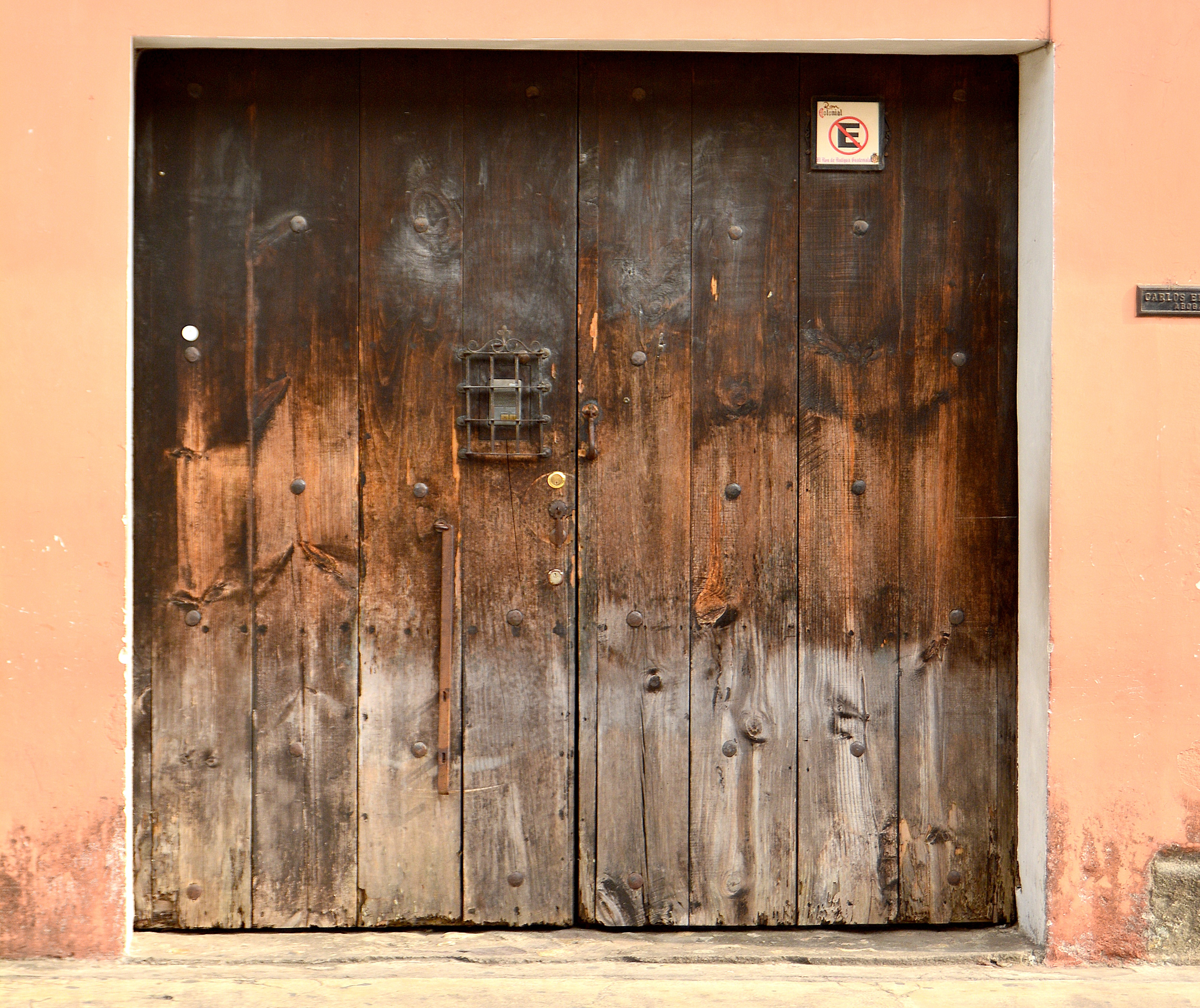 Free Images : texture, floor, window, city, wall, facade, furniture ...