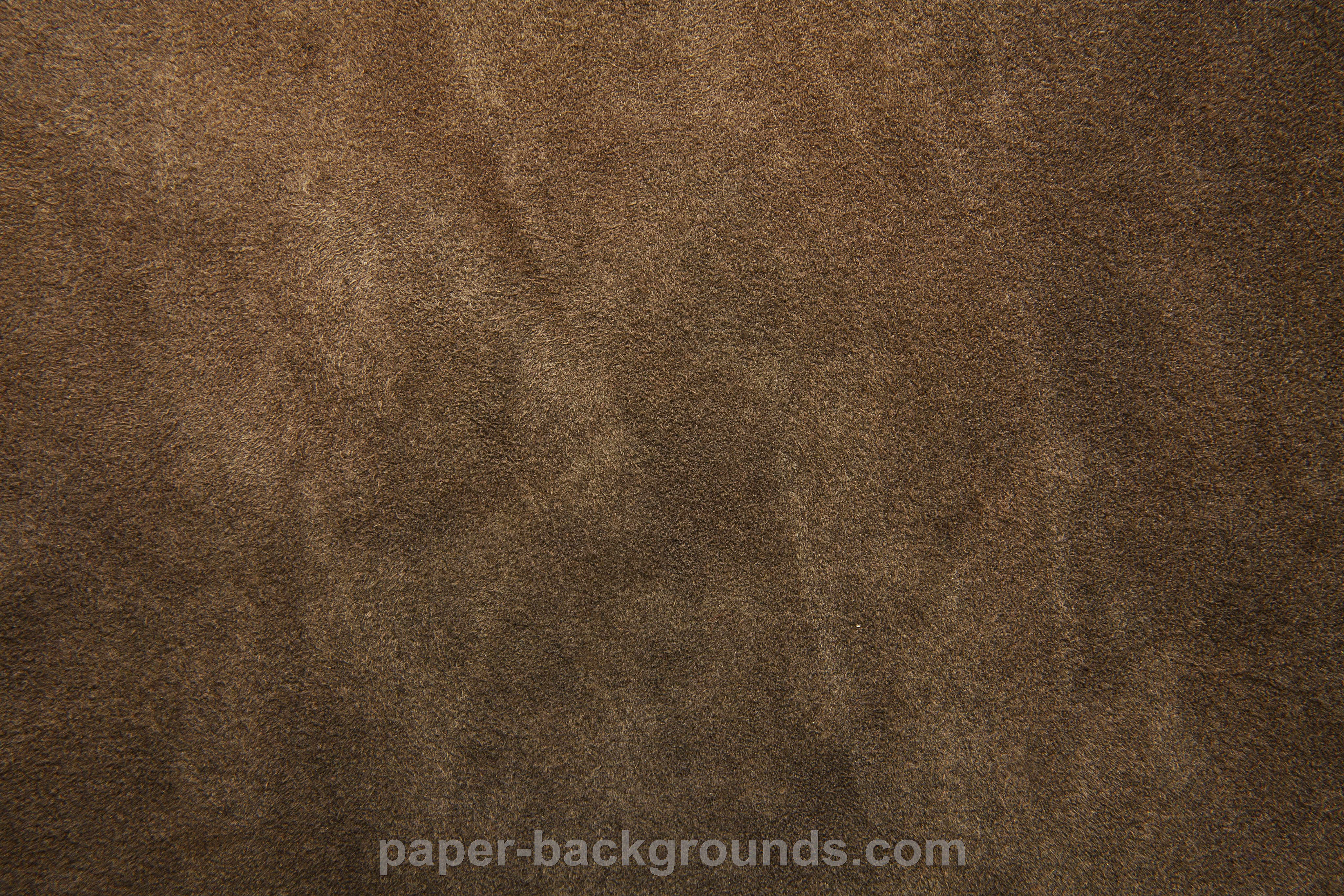 Paper Backgrounds | brown-leather-texture-background