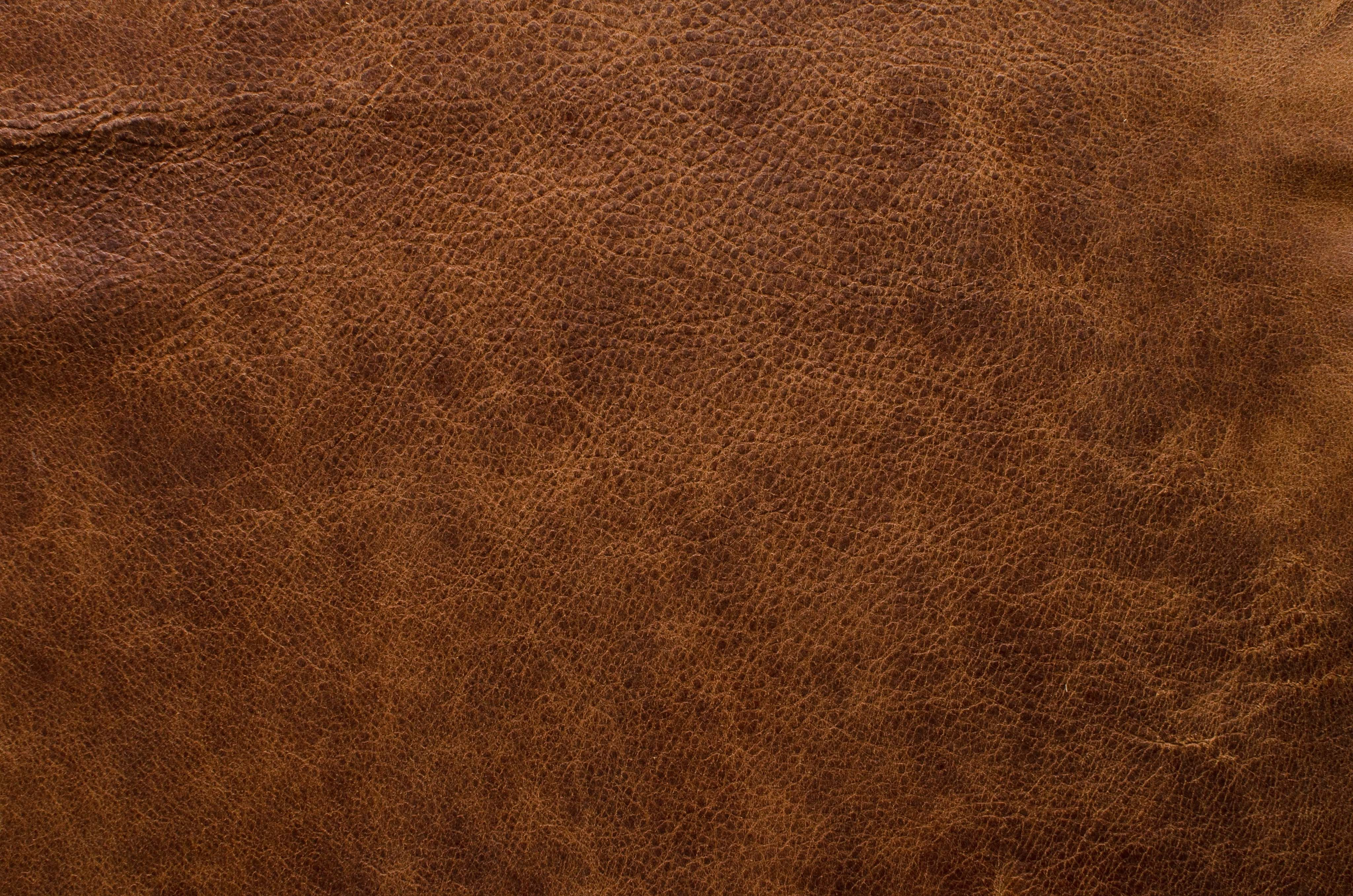 Brown Leather #21v 4096x2713 px 1.60 MB AbstractTexture. 1920x1080 ...