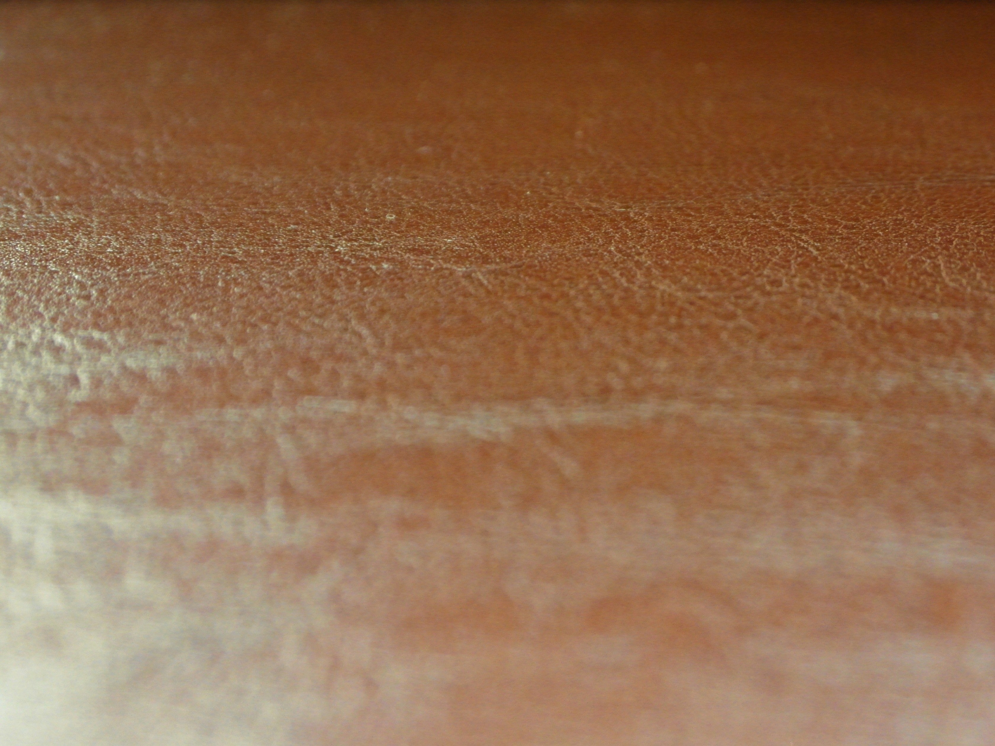 Brown Leather Texture, Abstract, Tan, Surface, Skin, HQ Photo