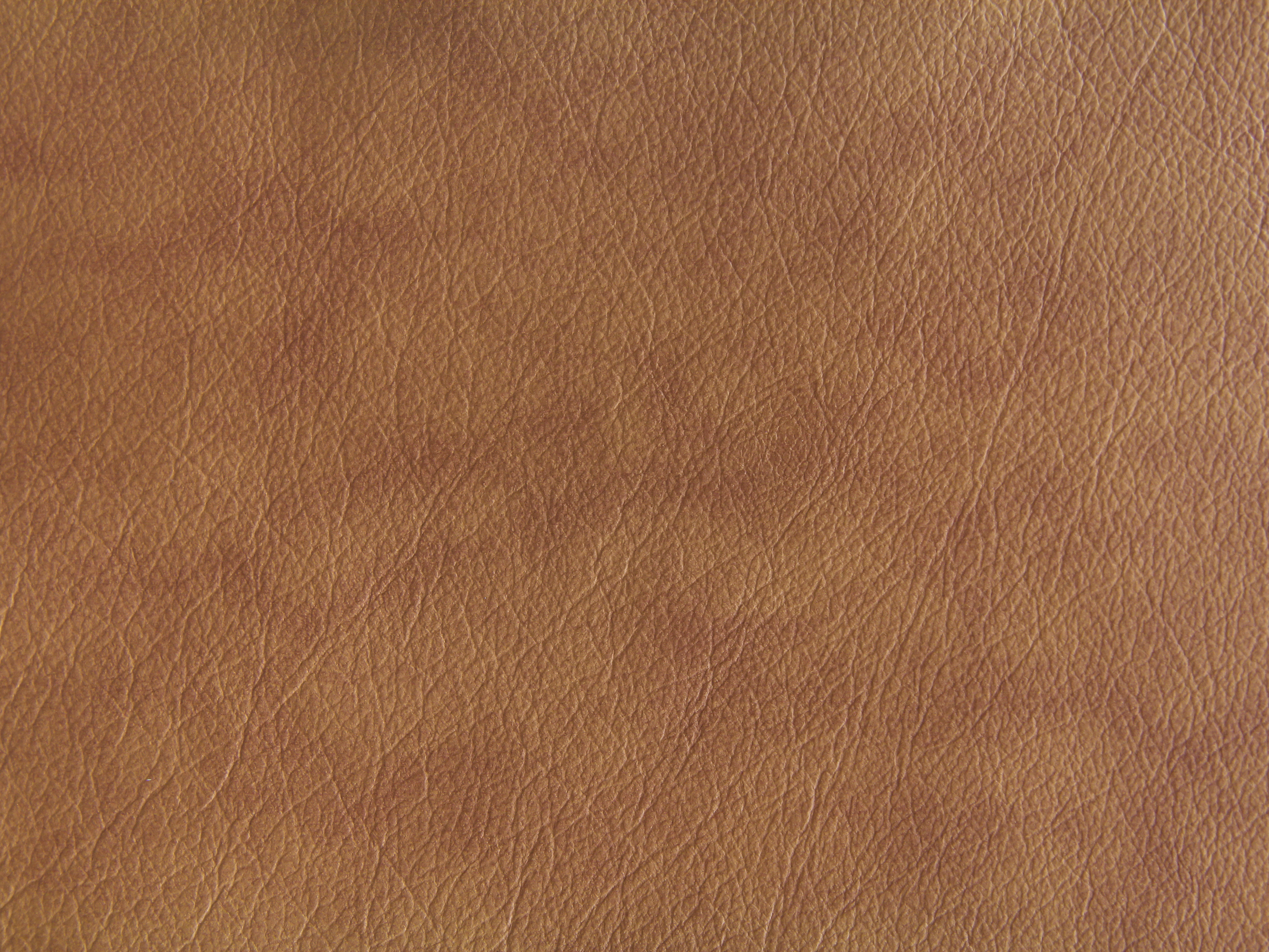 coudy-brown-leather-texture-wallpaper-fabric-stock-image-design ...