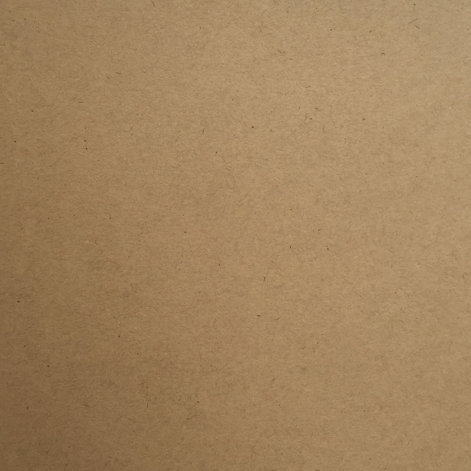 Free photo: Brown Paper - Surface, Texture, Papyrus - Free Download - Jooinn