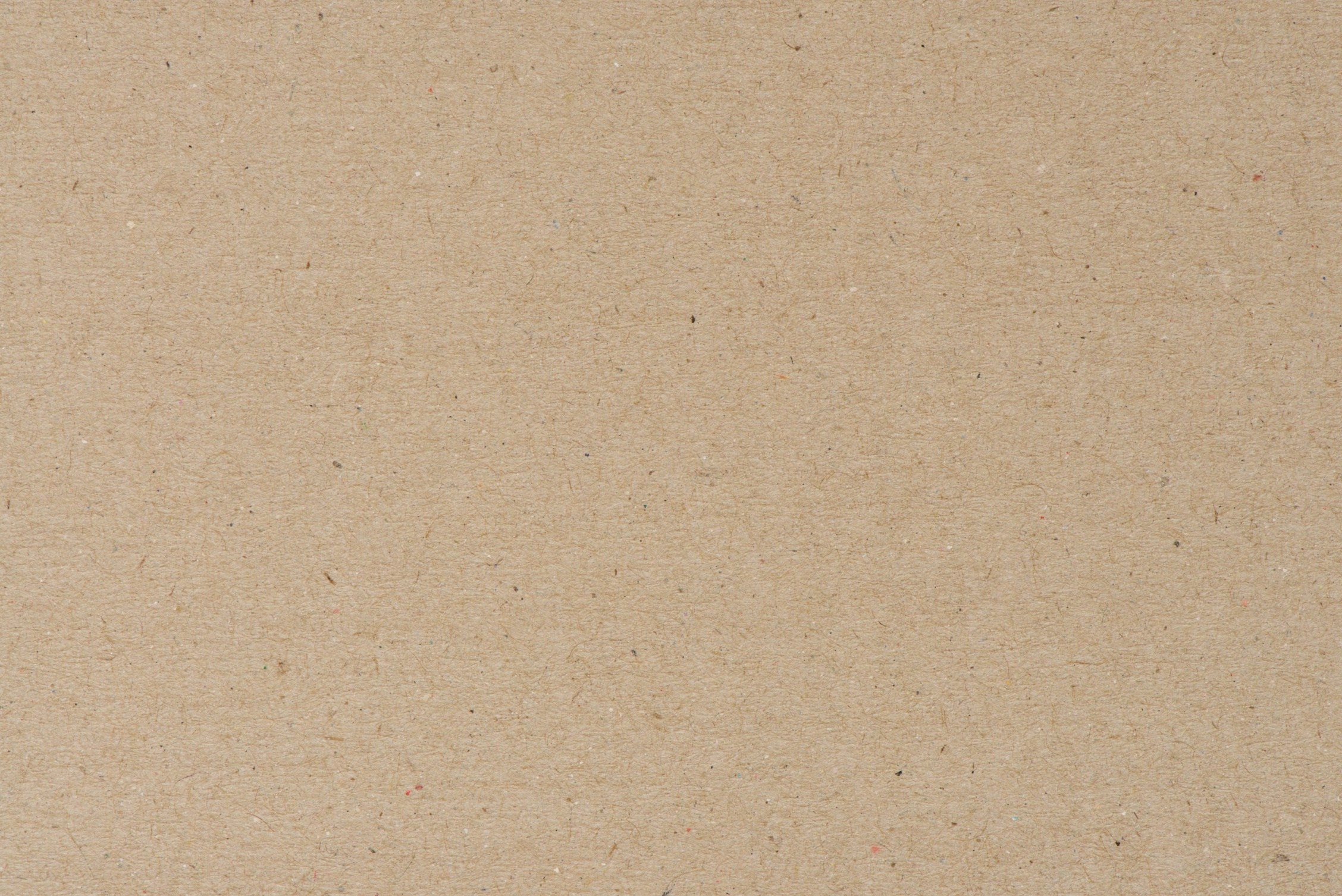 Paper texture - brown kraft sheet background. - Big Green