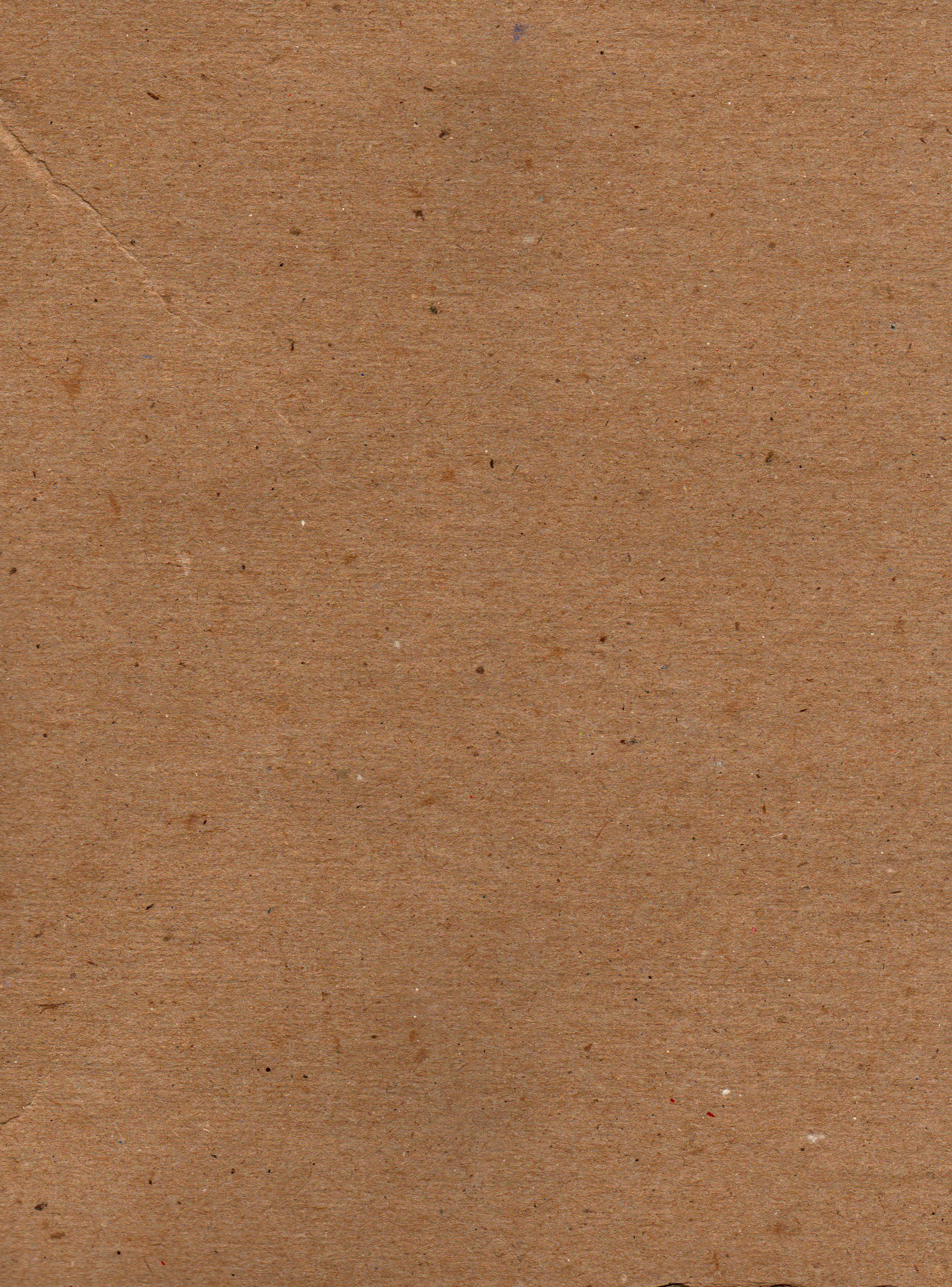 Free photo: Brown Paper Background - Border, Brown, Edges ...