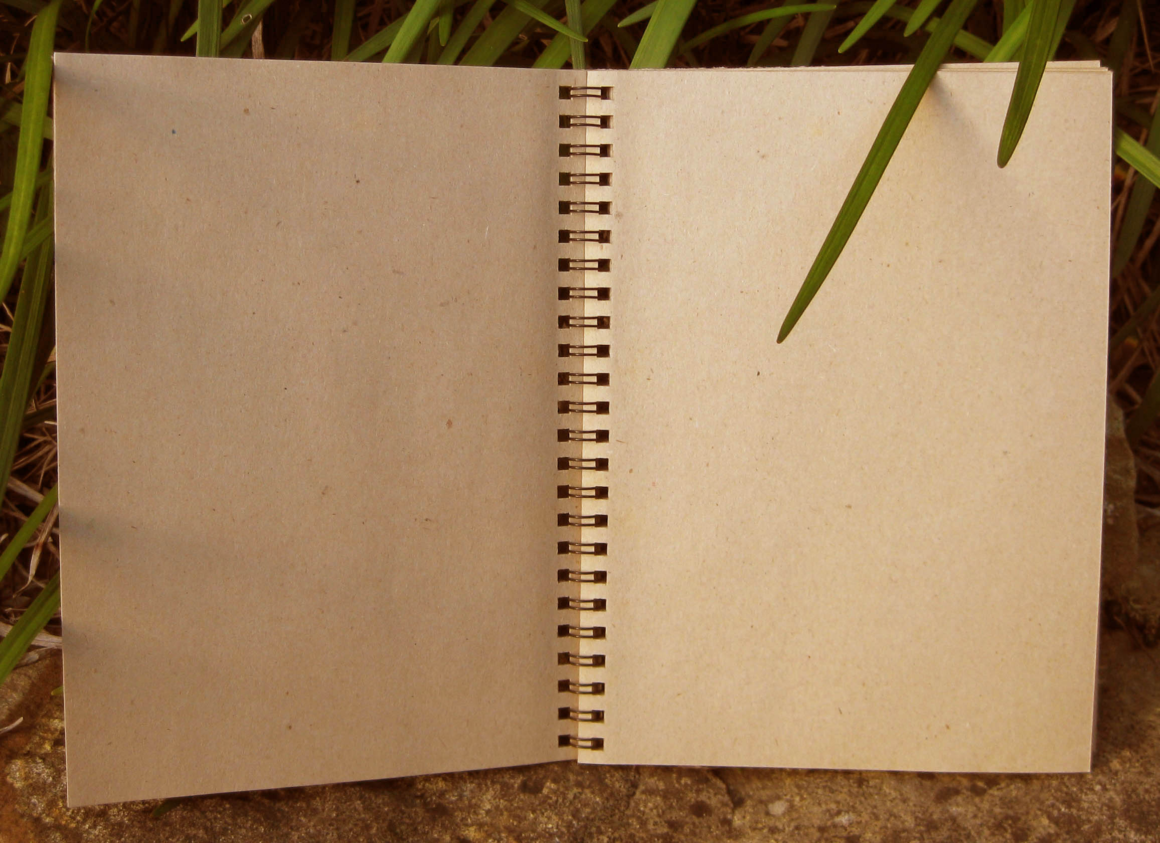 Eco Digital - A5 and A4 notebooks, recycled paper and card, Brisbane ...