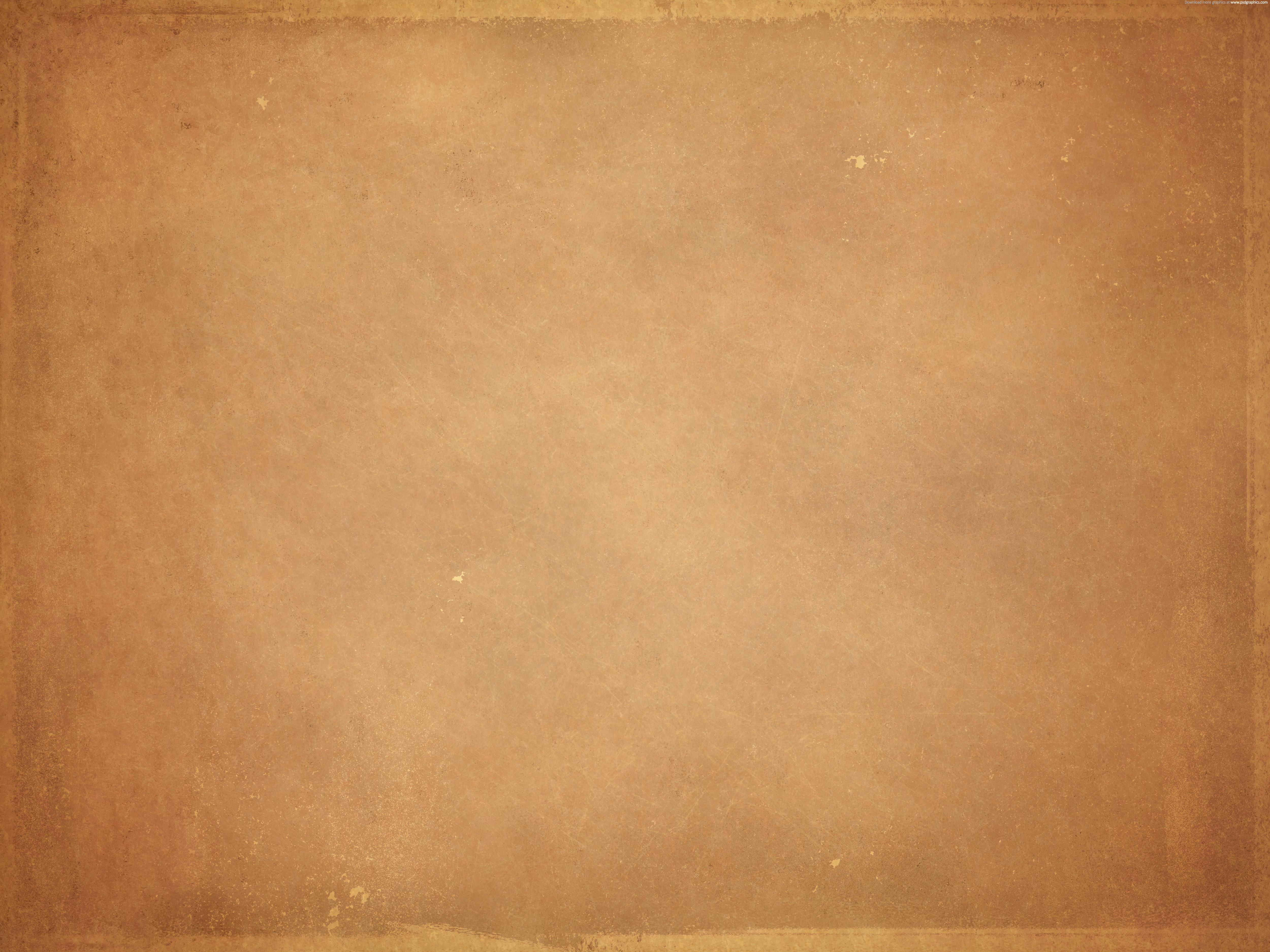 Brown antique paper | PSDGraphics