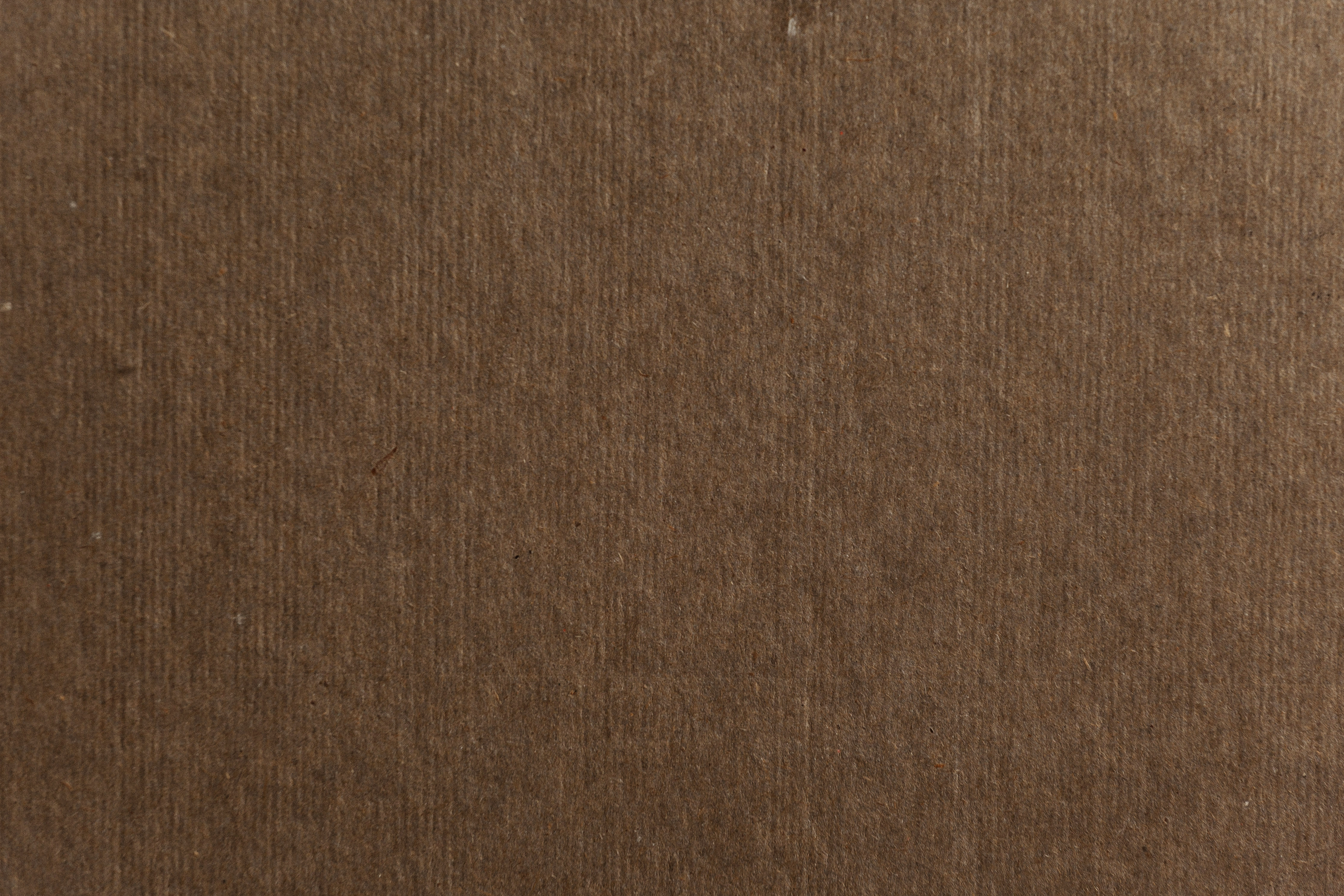 Brown paper texture photo