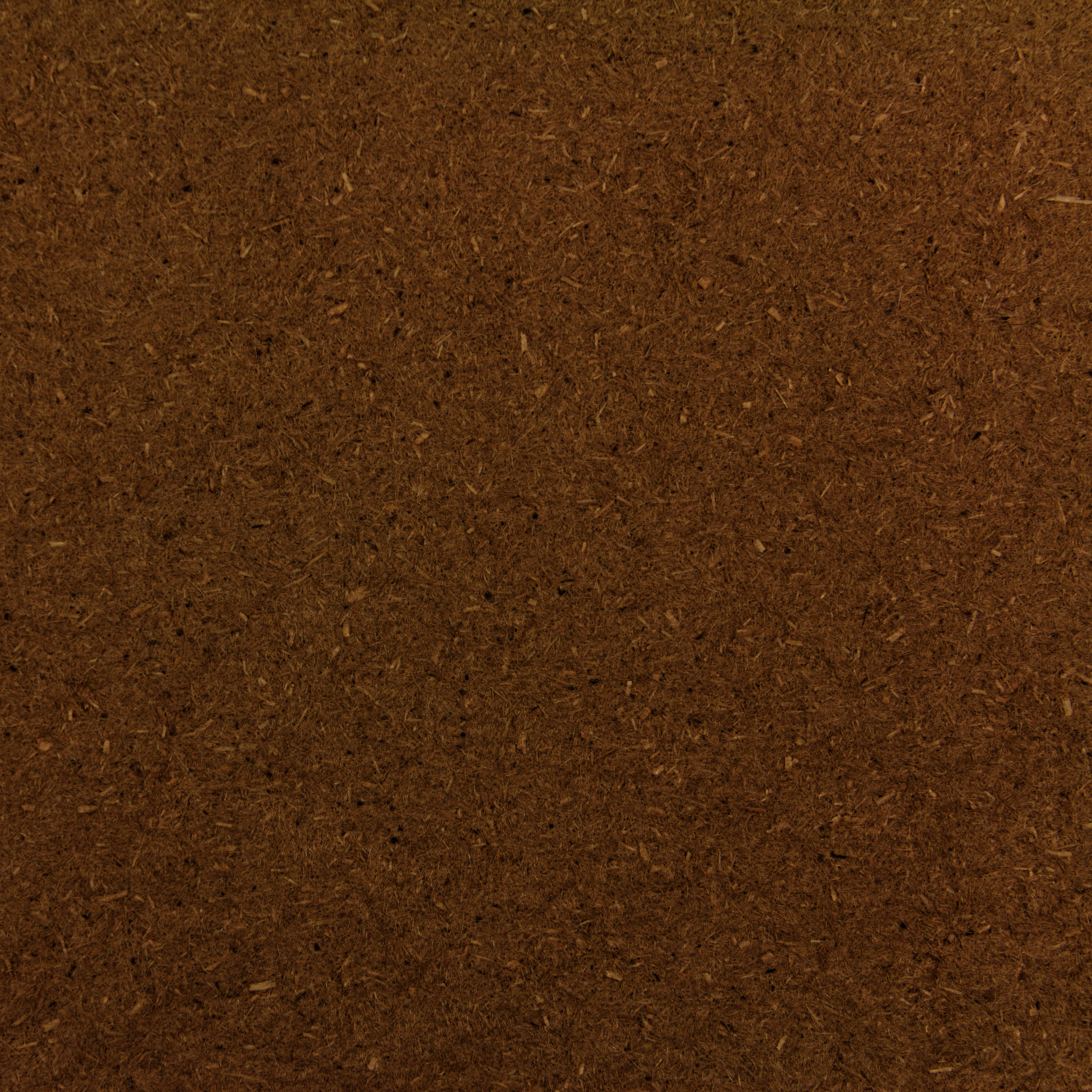 Brown Paper Texture, Paper, Brown, Texture, HQ Photo