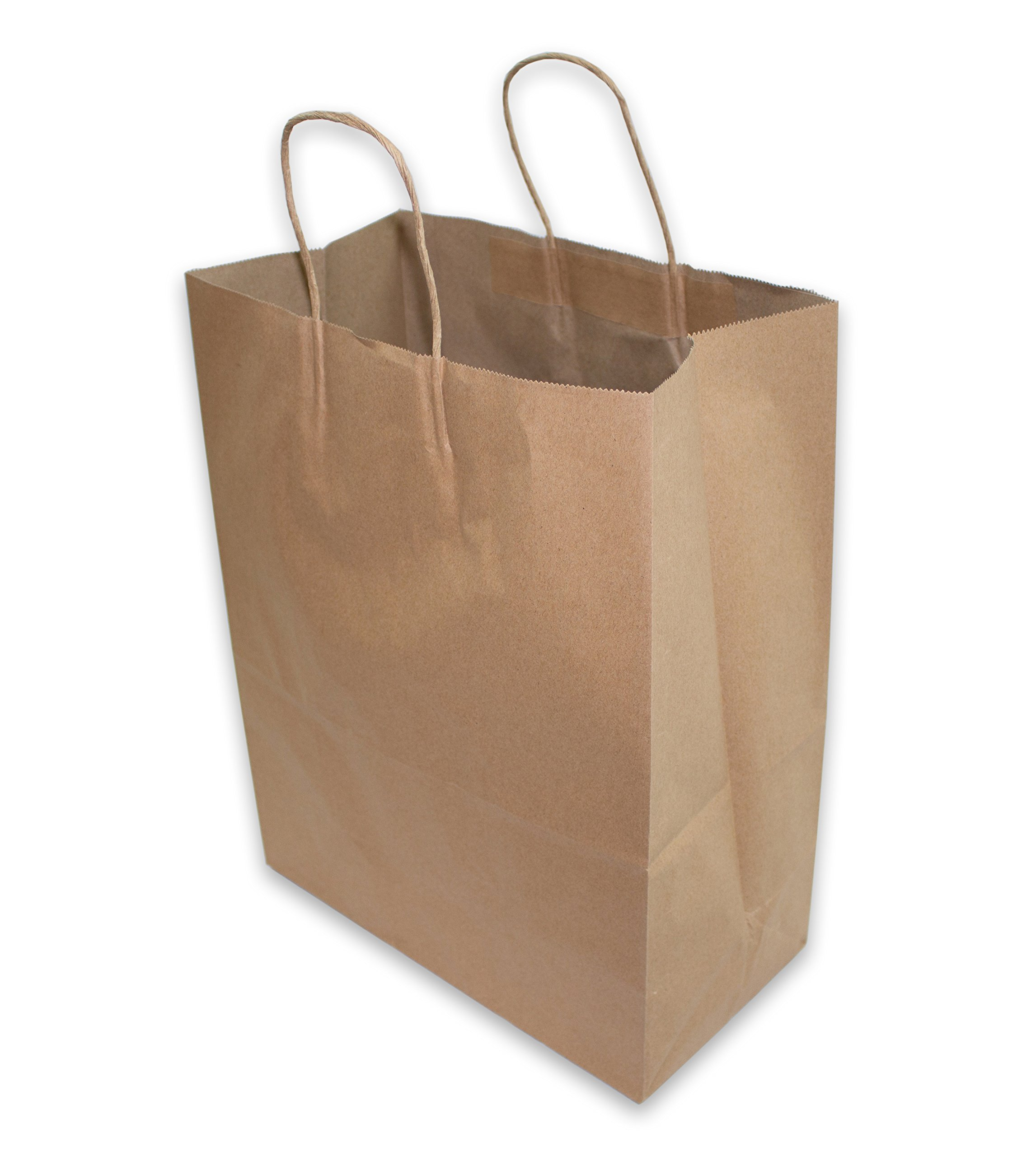 Cheap Retail Brown Paper Bags, find Retail Brown Paper Bags deals on ...
