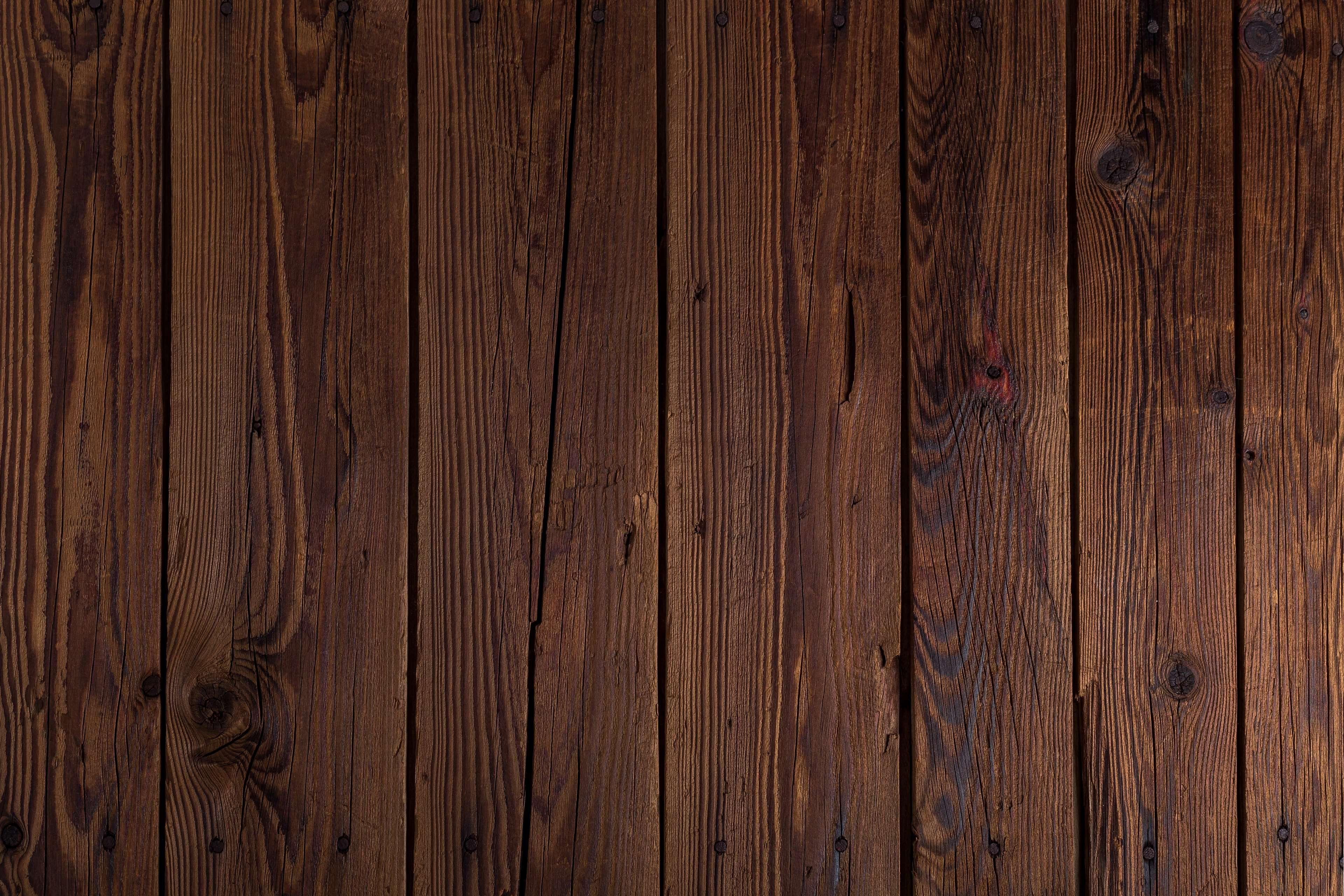 background #board #brown #carpentry #construction #dark #design ...