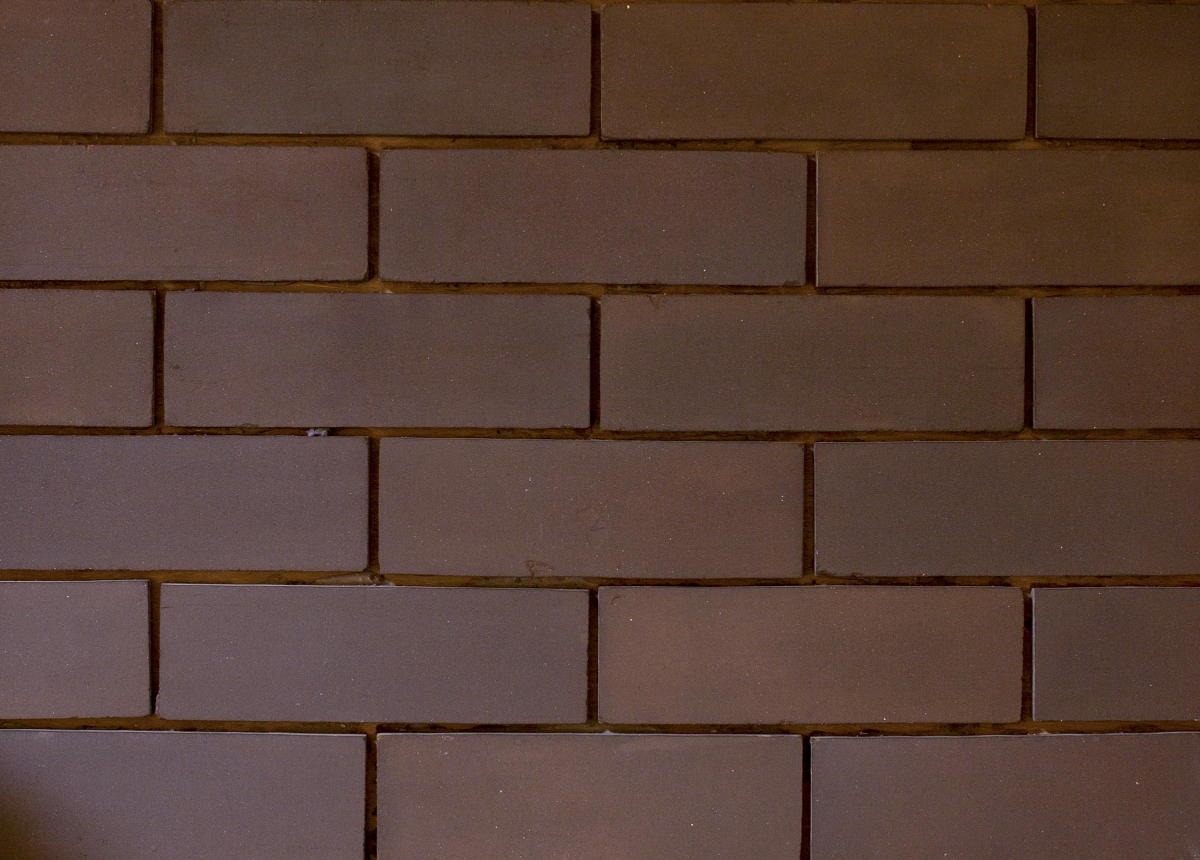 Jindal Mechno Bricks : Machine Made Bricks,Cladding Tiles,Hollow ...