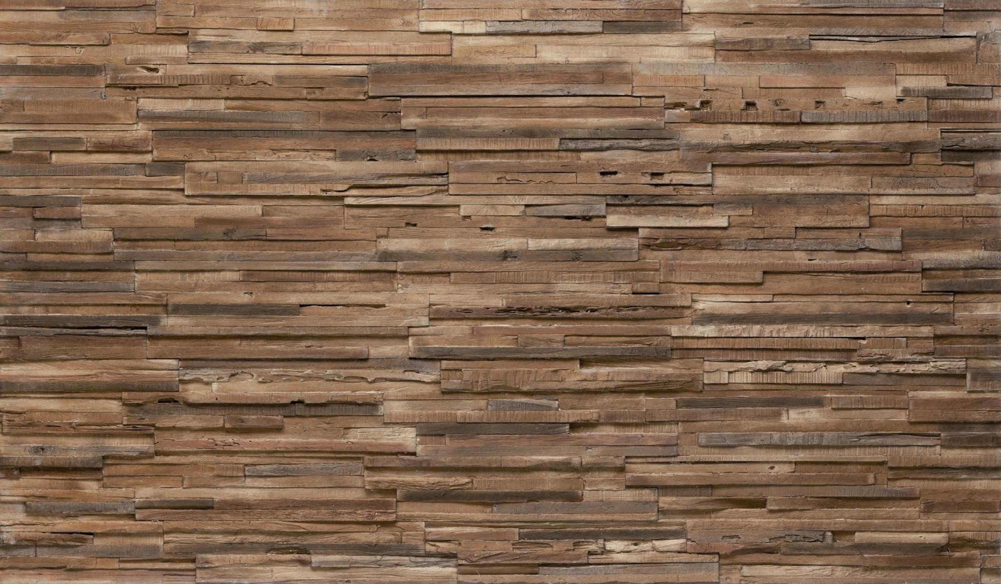 Timber Wall Panels   Vtec Group