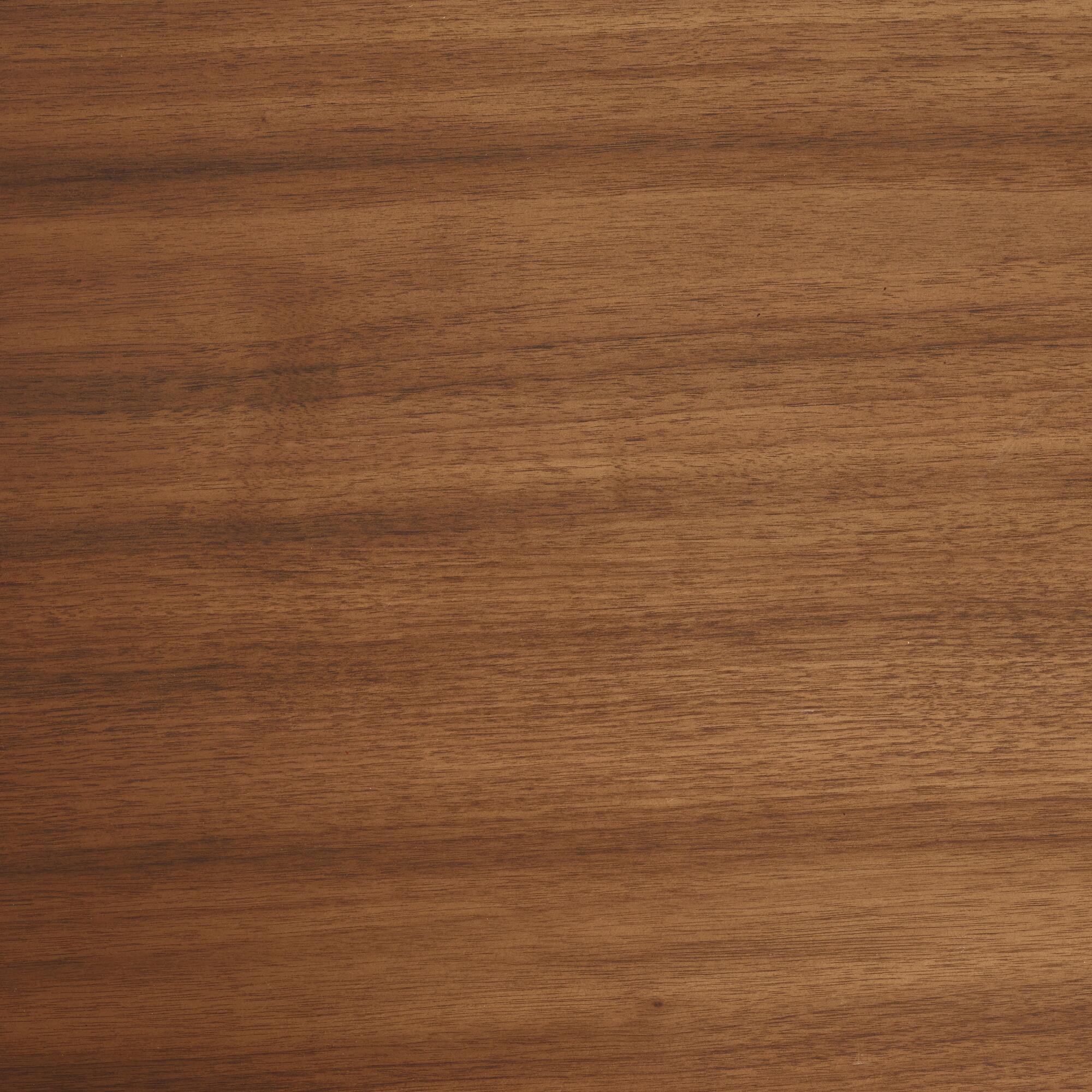Free photo: Brown Wood - Brown, Ground, Panel - Free ...