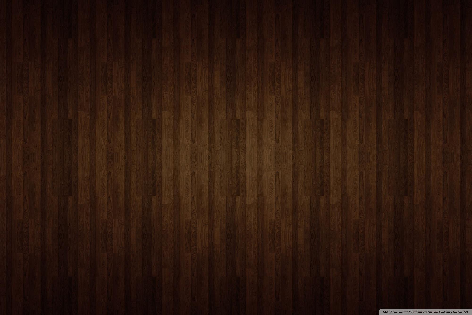 Brown Wood Pattern ❤ 4K HD Desktop Wallpaper for 4K Ultra HD TV ...