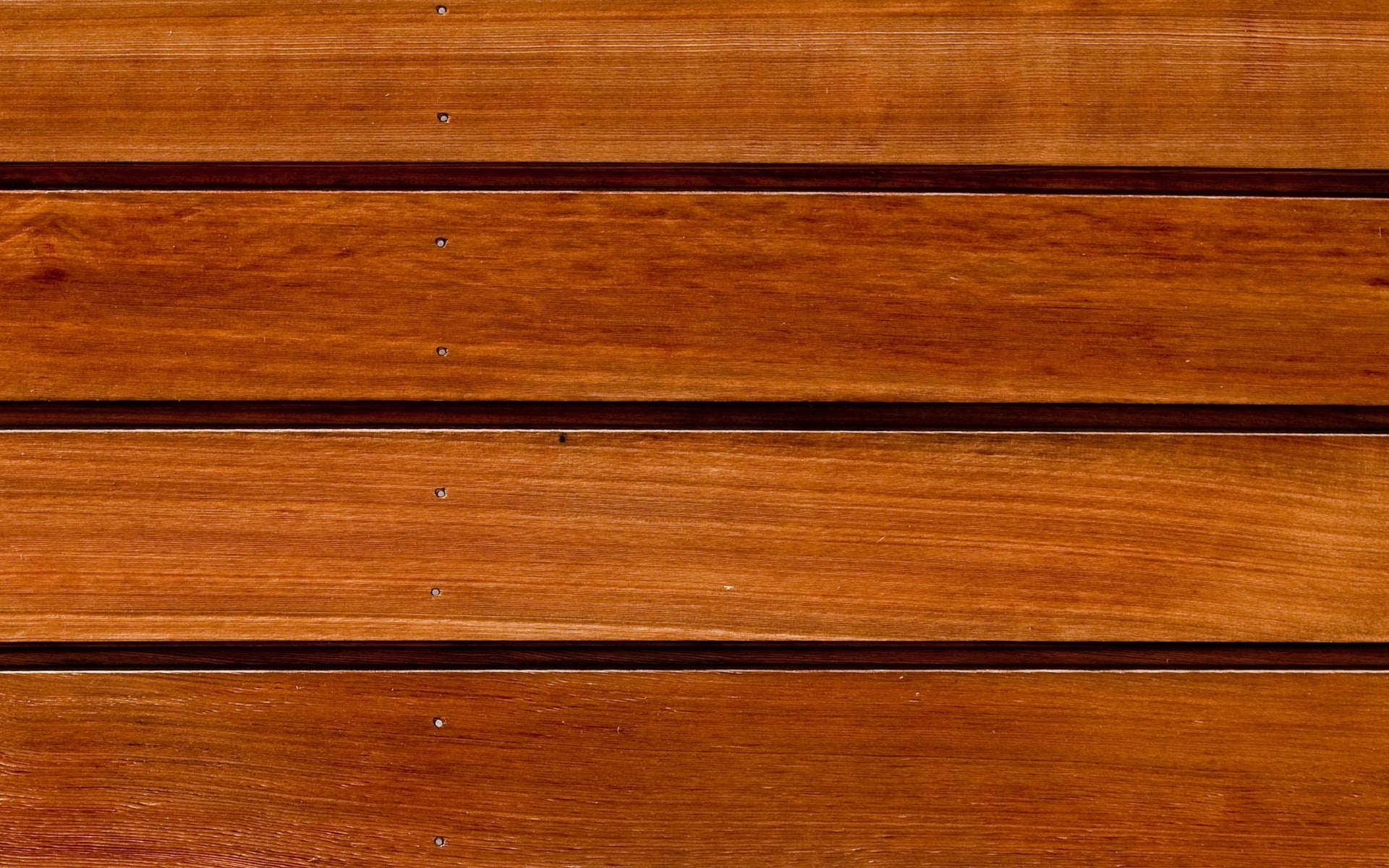 Brown wooden slot-wall board HD wallpaper | Wallpaper Flare