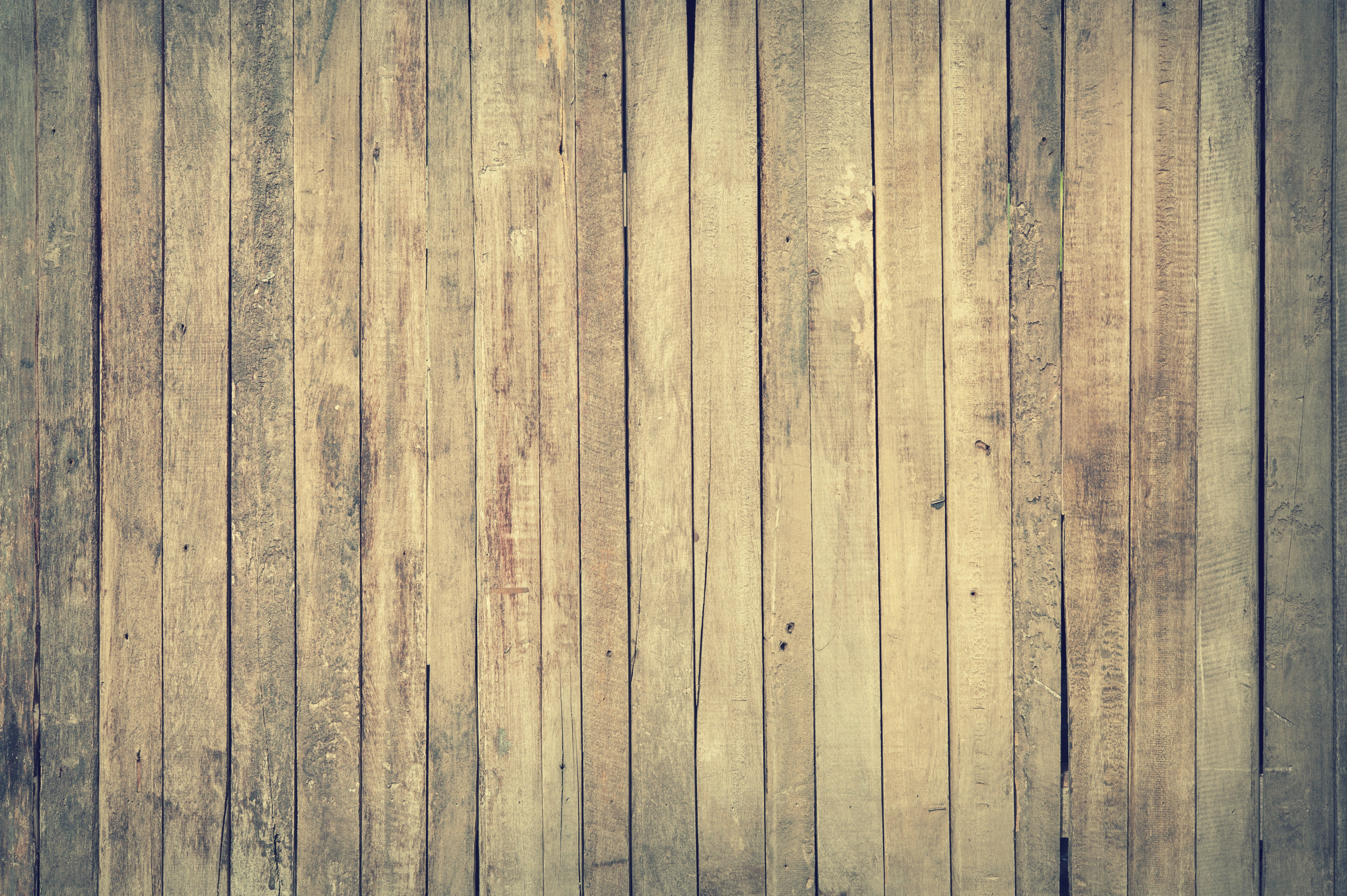 Brown Wooden Fence, Board, Pattern, Wood, Wall, HQ Photo