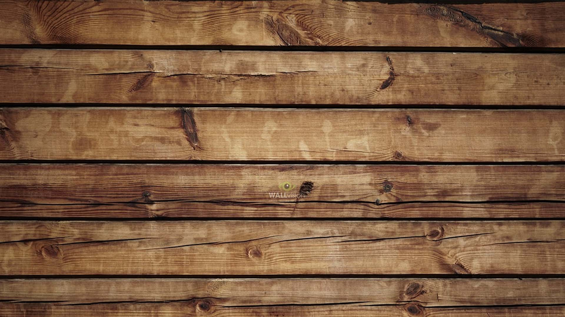 Free photo: Brown Wooden Pallets - Abandoned, Rust, Wood ...
