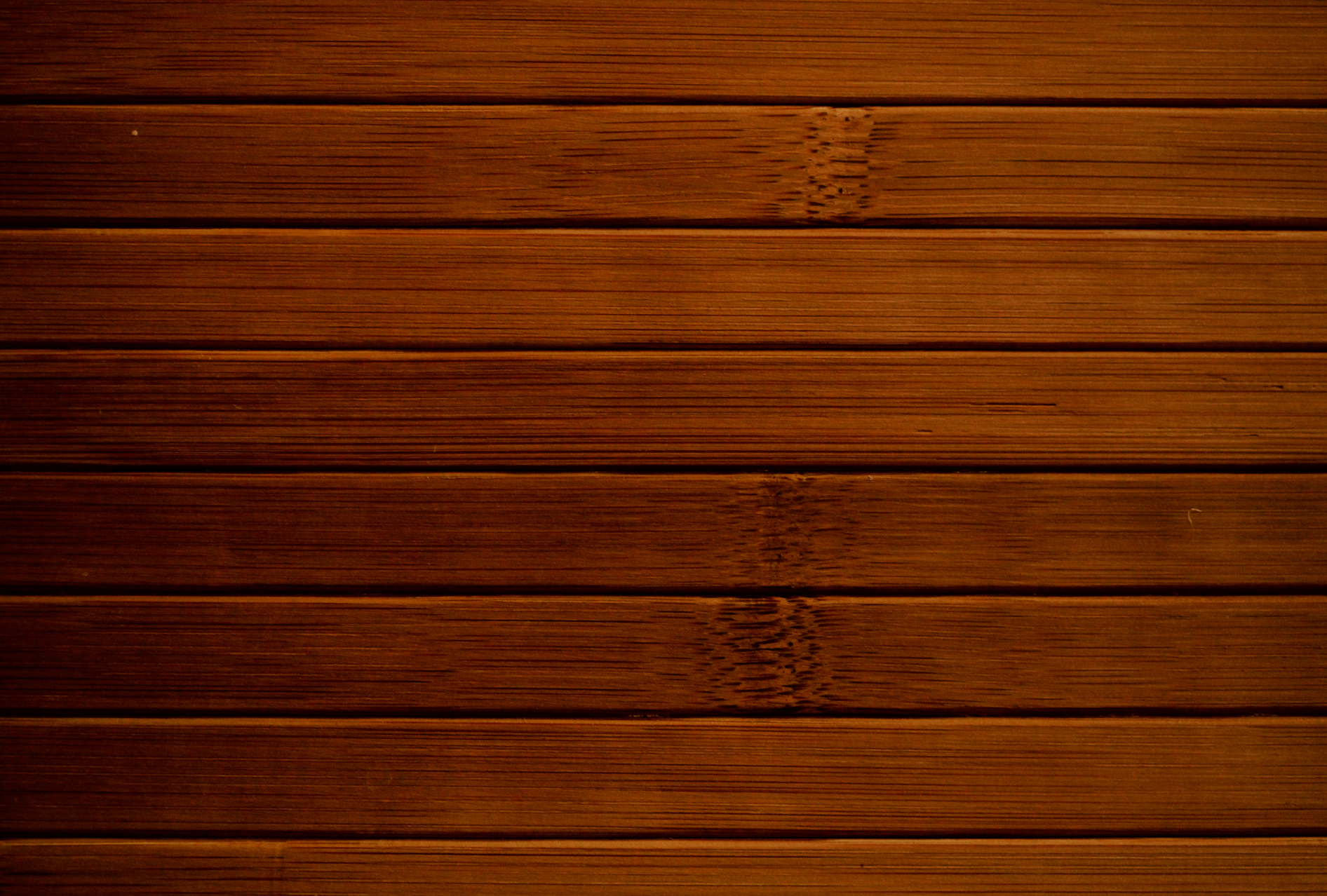 20 Awesome Free Wood Plank Textures | TechTBH