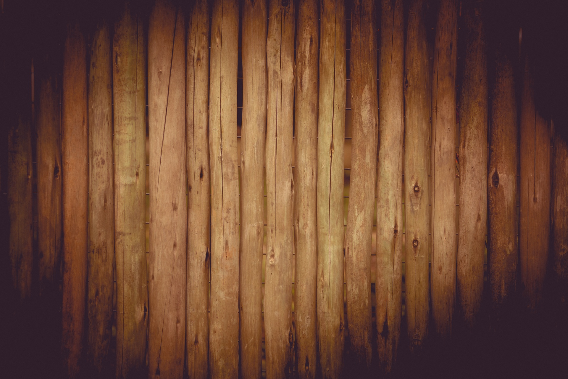 Wooden Sticks Background Free Stock Photo - Public Domain Pictures