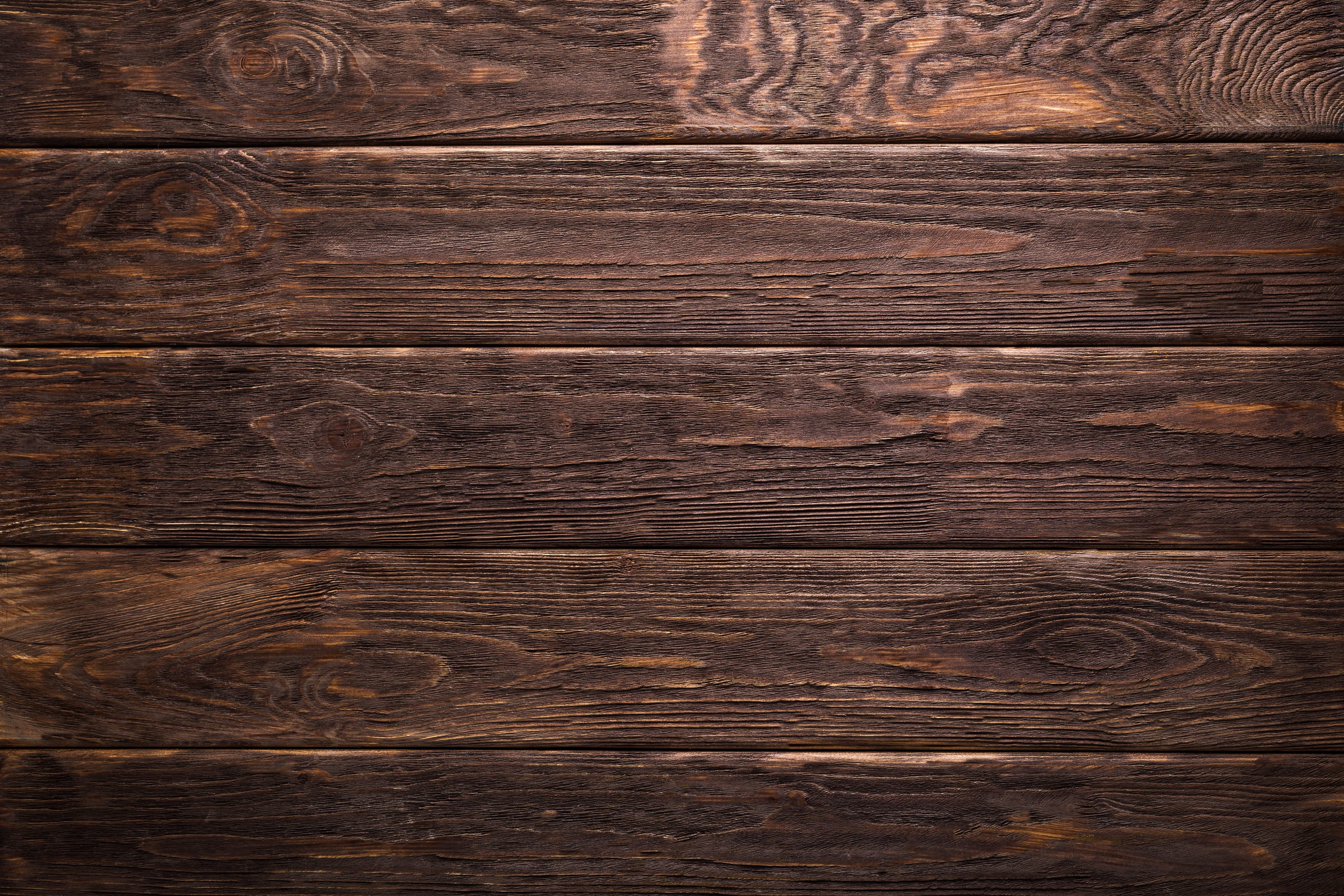Brown wooden surface HD wallpaper | Wallpaper Flare