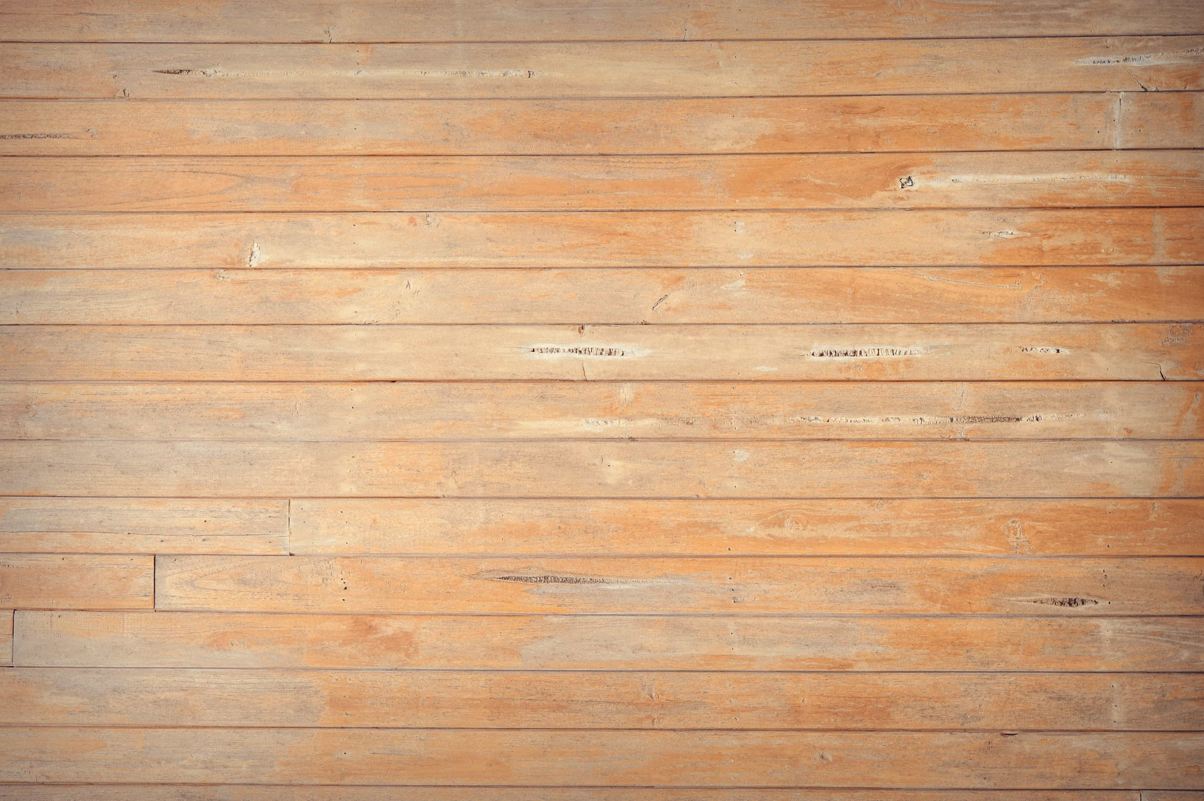 Free picture: carpentry, wood, floor, rough, retro, hardwood, surface
