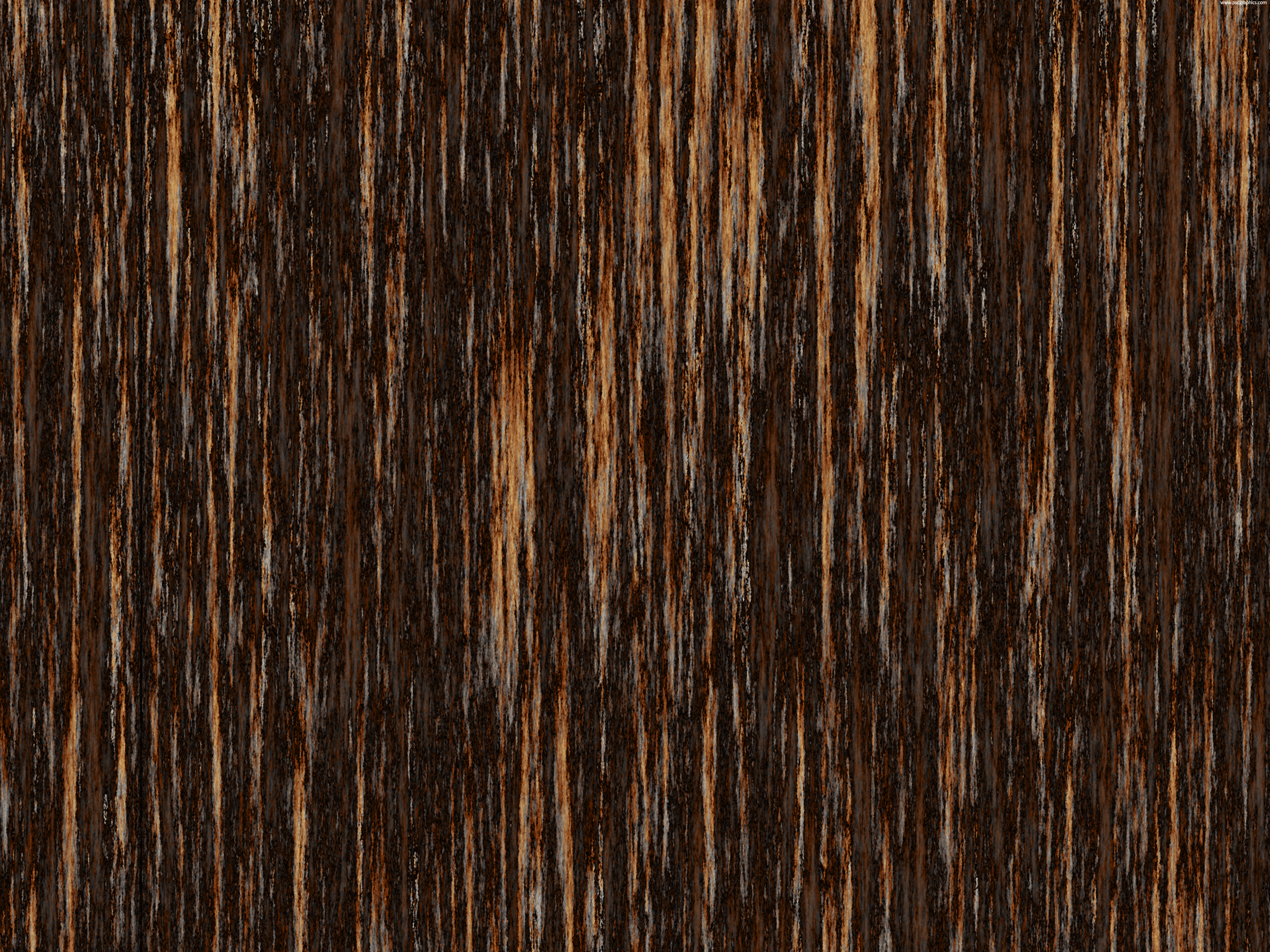 Free photo: Rough wood texture - Boards, Rough, Texture ...