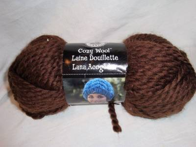 Crafts - Yarn: Find Loops Threads products online at Storemeister