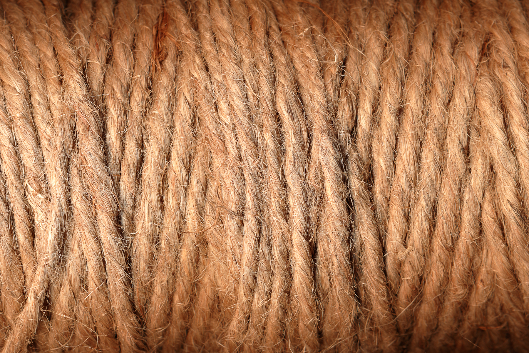 Brown Yarn Threads, Backdrop, Strings, Red, Res, HQ Photo